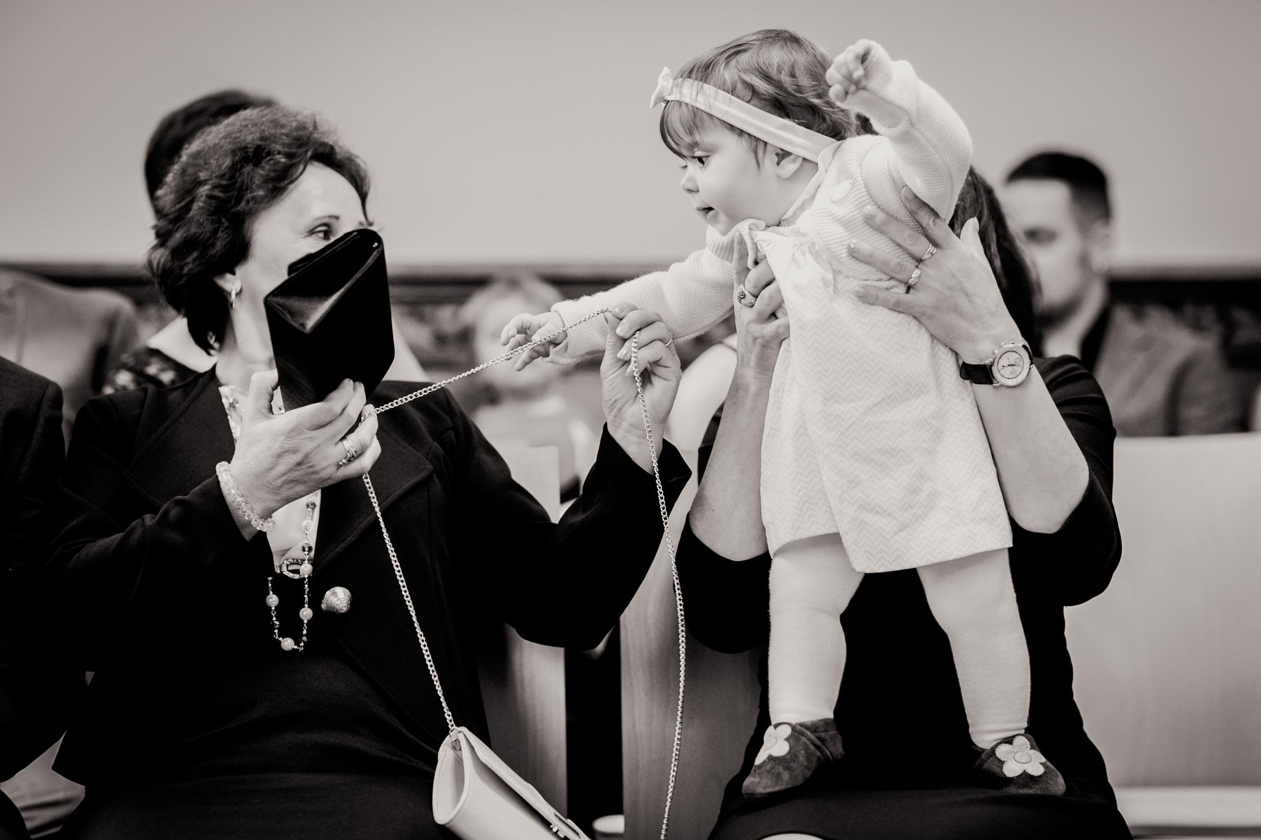 Fran Burrows Hochzeitsfotografie Berlin_Lichtenberg Standesamt-21.jpg
