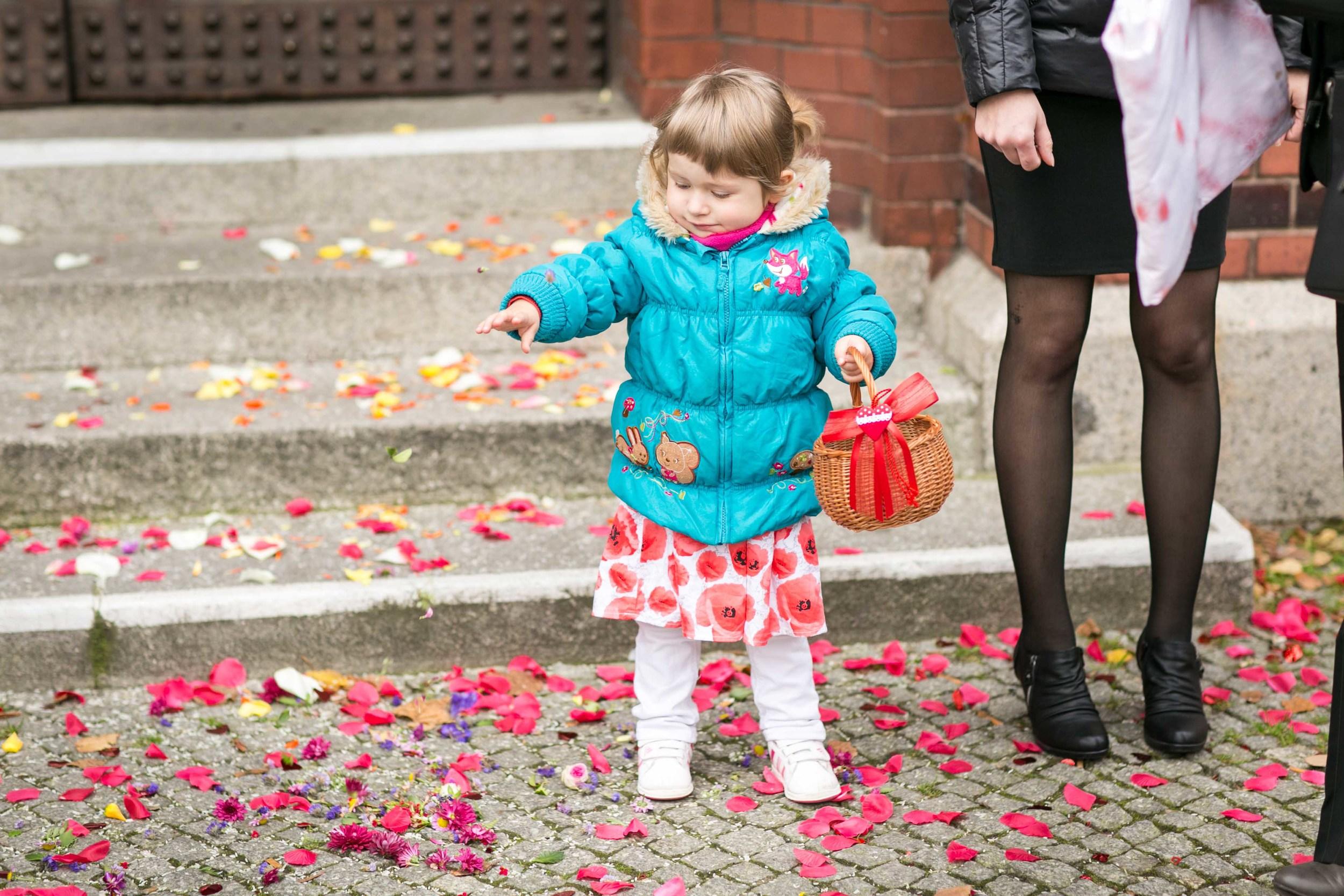 Fran Burrows Hochzeitsfotografie Berlin_Lichtenberg Standesamt-28.jpg