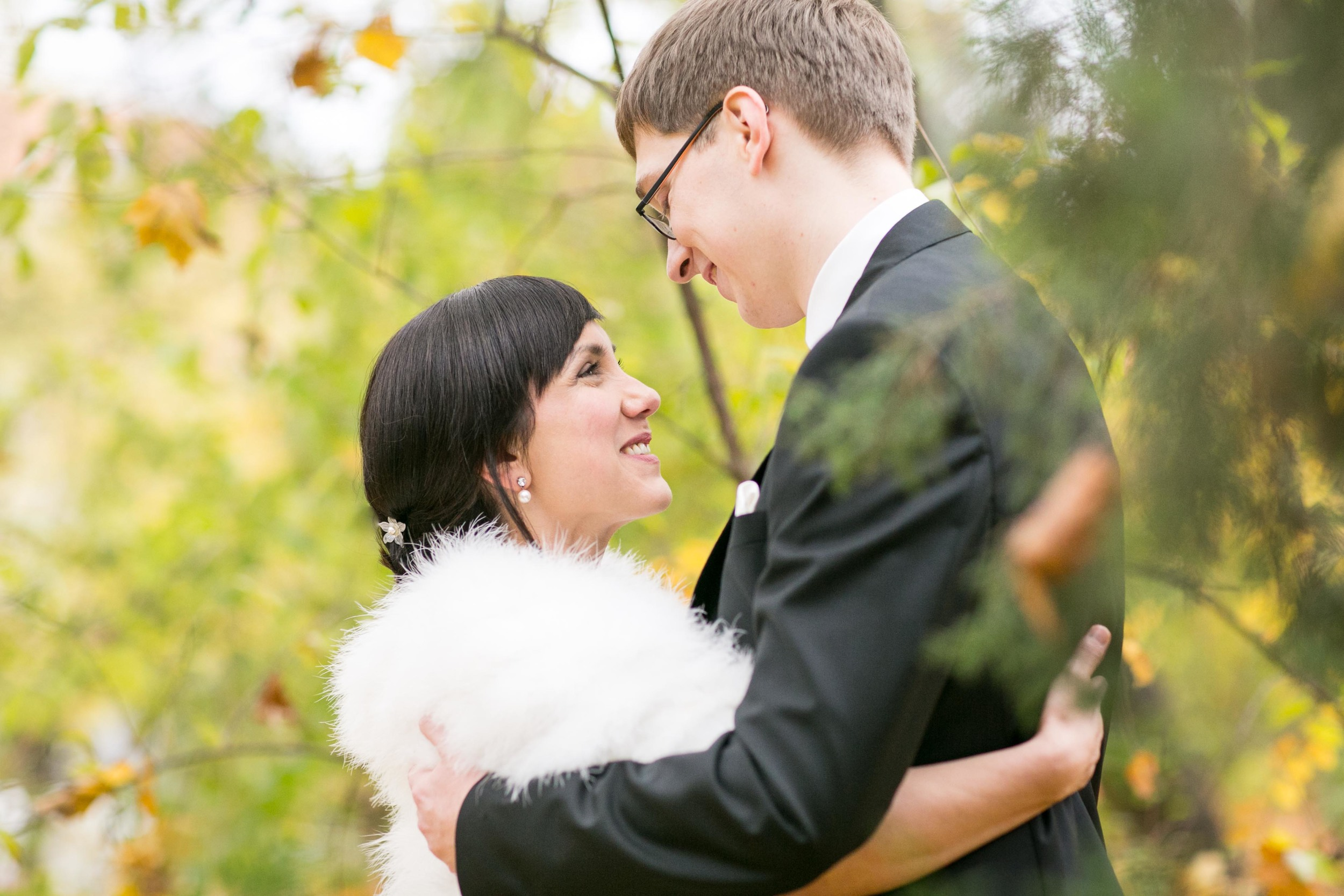 Fran Burrows Hochzeitsfotografie Berlin_Lichtenberg Standesamt-48.jpg