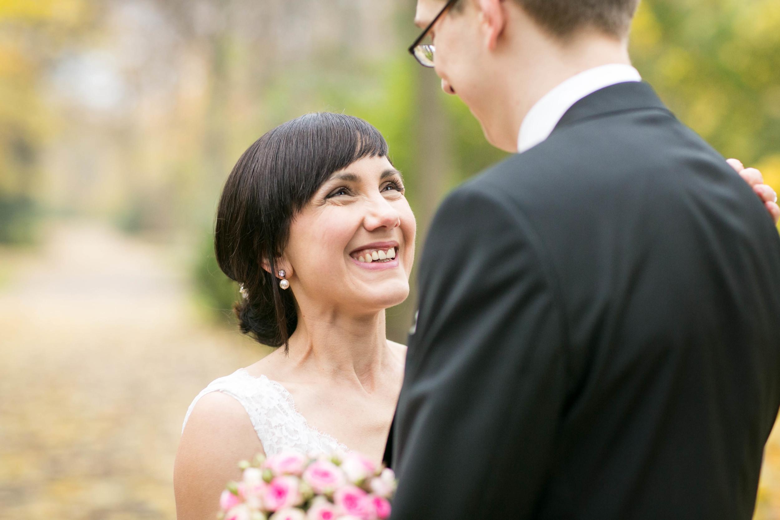 Fran Burrows Hochzeitsfotografie Berlin_Lichtenberg Standesamt-58.jpg