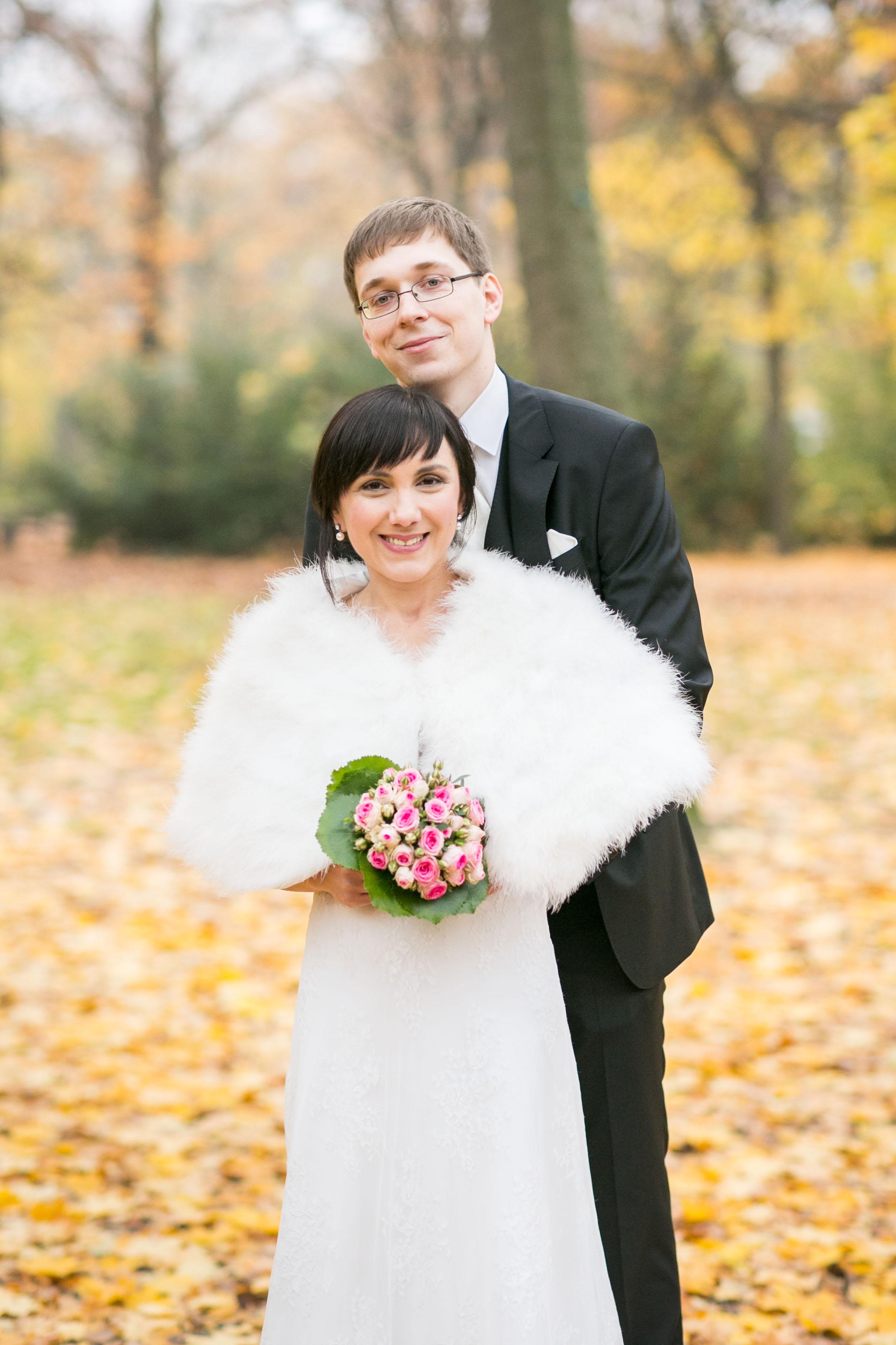 Fran Burrows Hochzeitsfotografie Berlin_Lichtenberg Standesamt-59.jpg