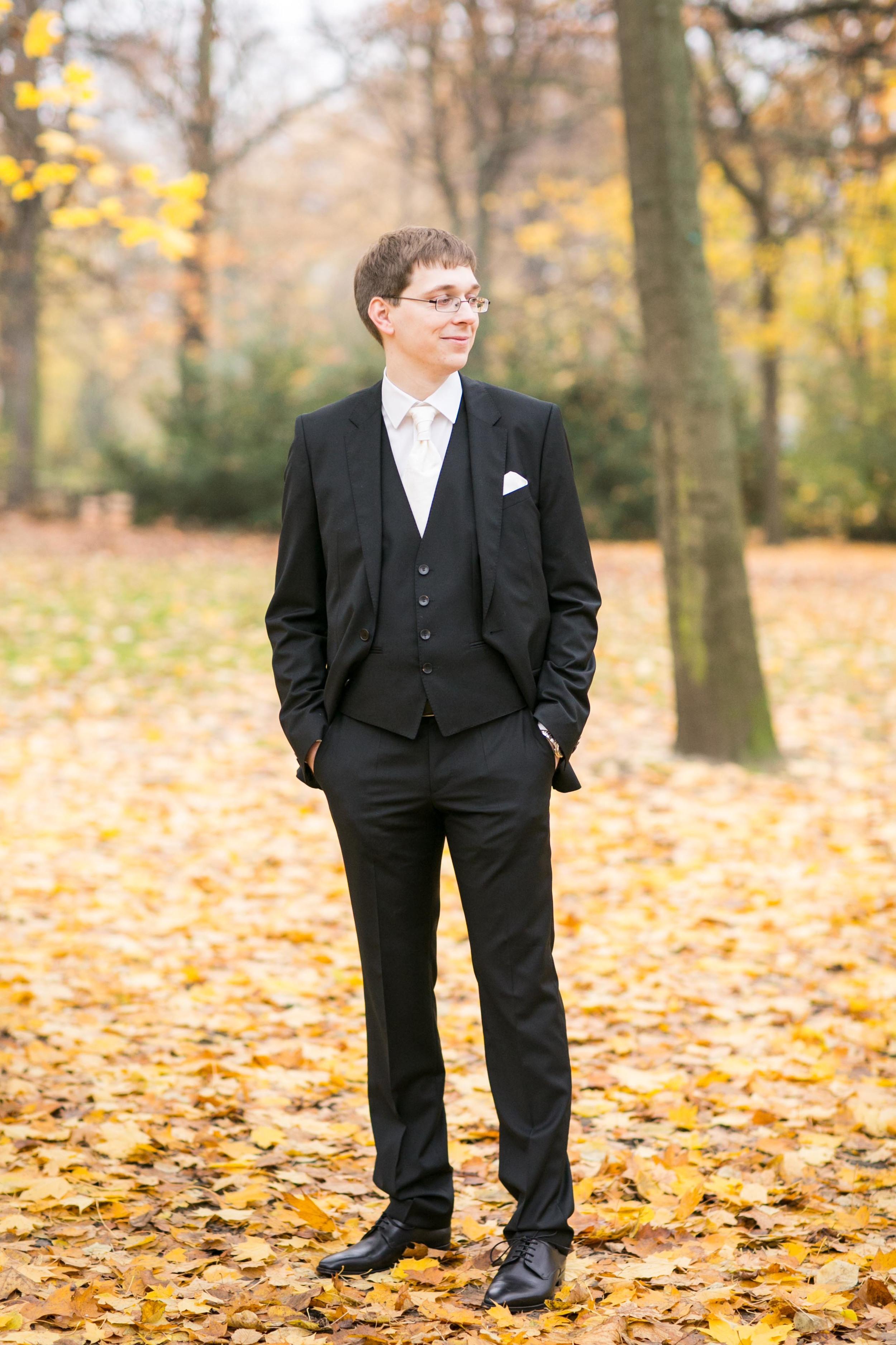 Fran Burrows Hochzeitsfotografie Berlin_Lichtenberg Standesamt-62.jpg