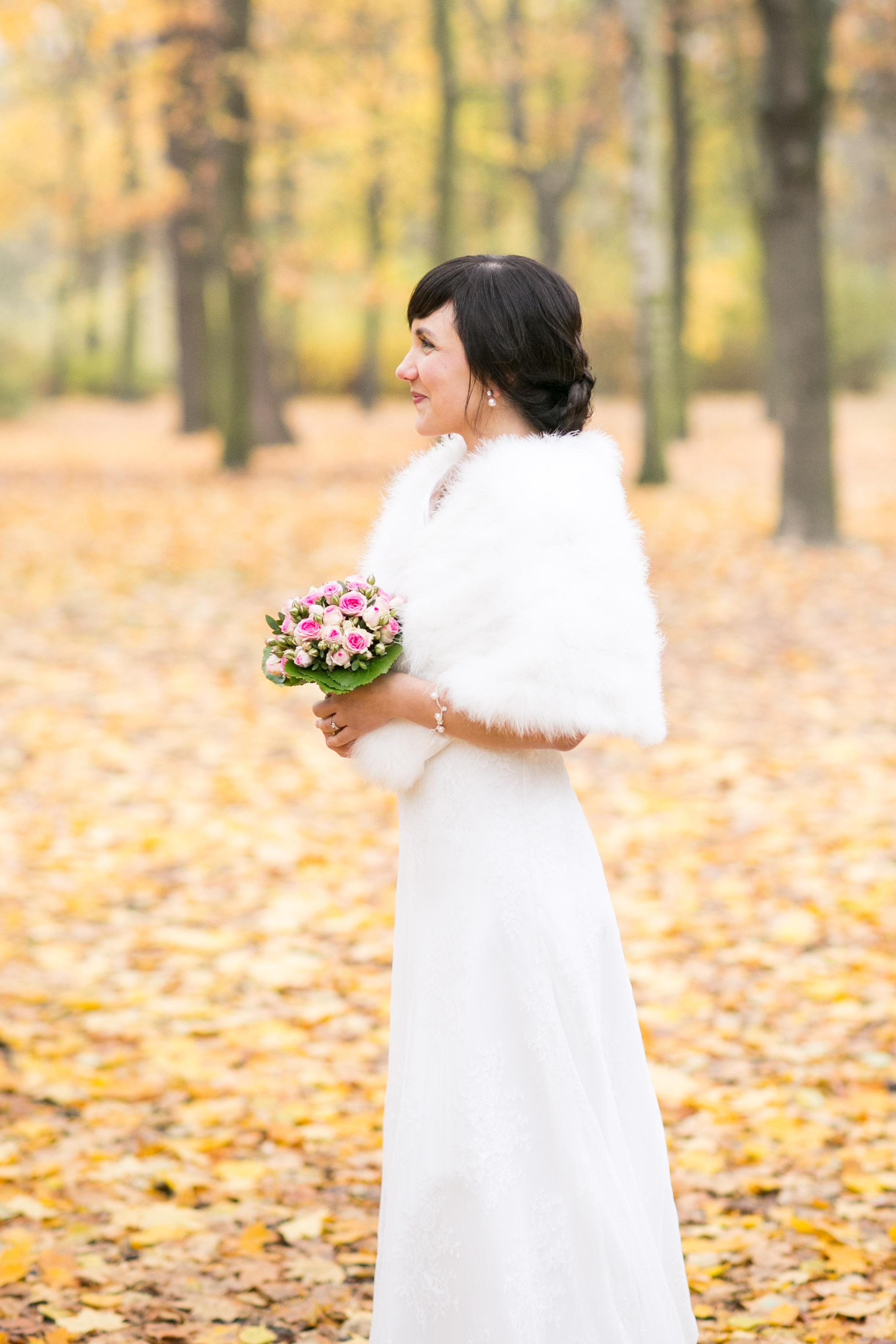 Fran Burrows Hochzeitsfotografie Berlin_Lichtenberg Standesamt-63.jpg