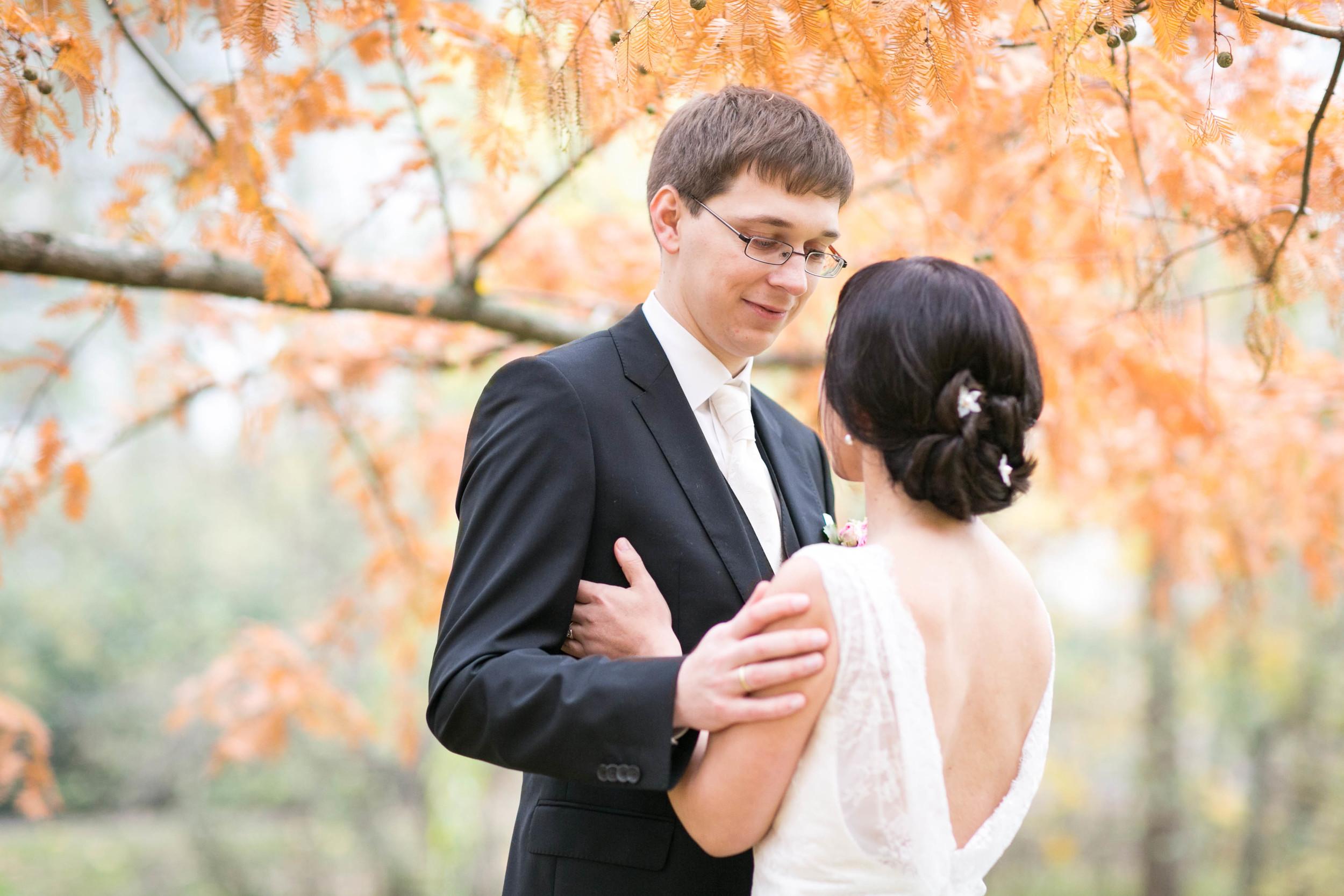 Fran Burrows Hochzeitsfotografie Berlin_Lichtenberg Standesamt-65.jpg
