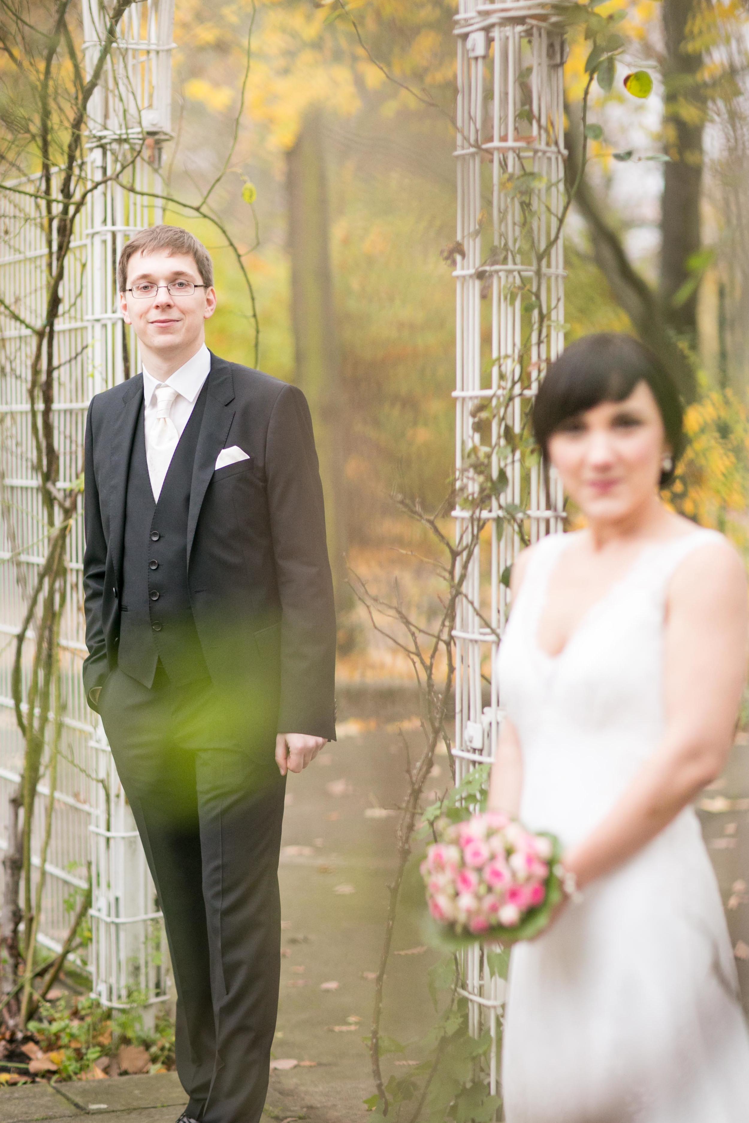 Fran Burrows Hochzeitsfotografie Berlin_Lichtenberg Standesamt-69.jpg