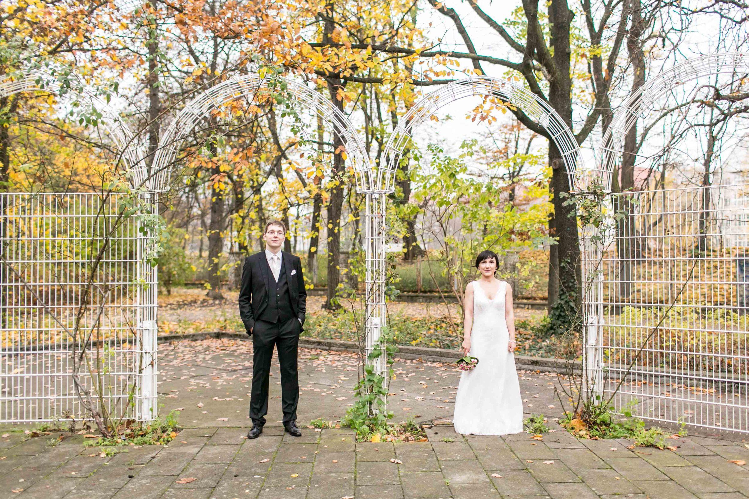 Fran Burrows Hochzeitsfotografie Berlin_Lichtenberg Standesamt-70.jpg