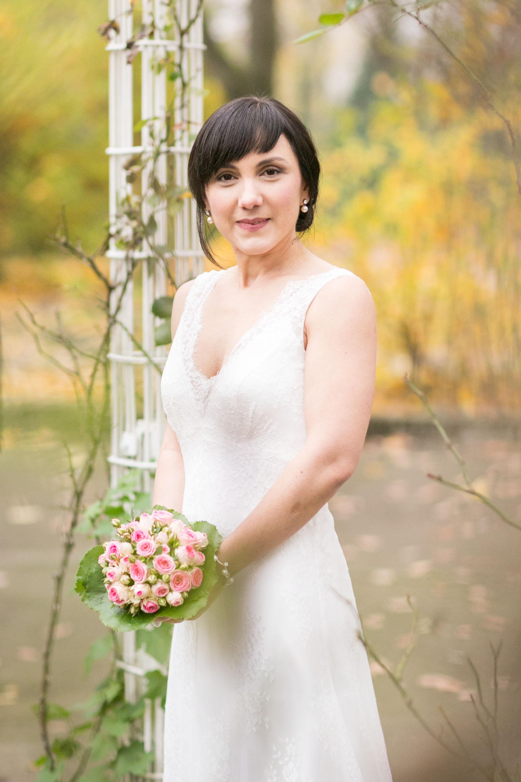 Fran Burrows Hochzeitsfotografie Berlin_Lichtenberg Standesamt-68.jpg