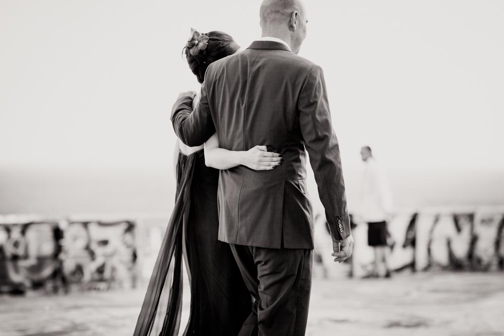 Fran Burrows Hochzeitsfotografie Berlin-26.jpg
