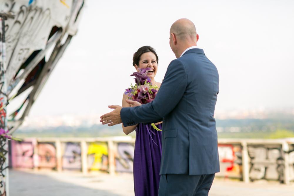 Fran Burrows Hochzeitsfotografie Berlin-25.jpg