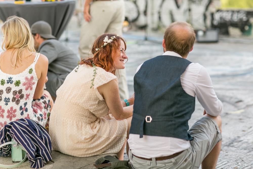 Fran Burrows Hochzeitsfotografie Berlin-43.jpg