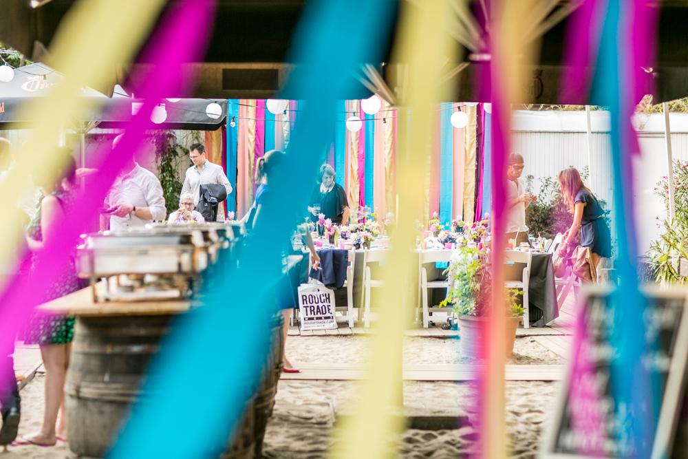 Fran Burrows Hochzeitsfotografie Berlin-56.jpg
