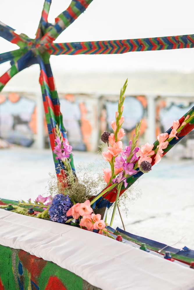 Fran Burrows Hochzeitsfotografie Berlin-5.jpg