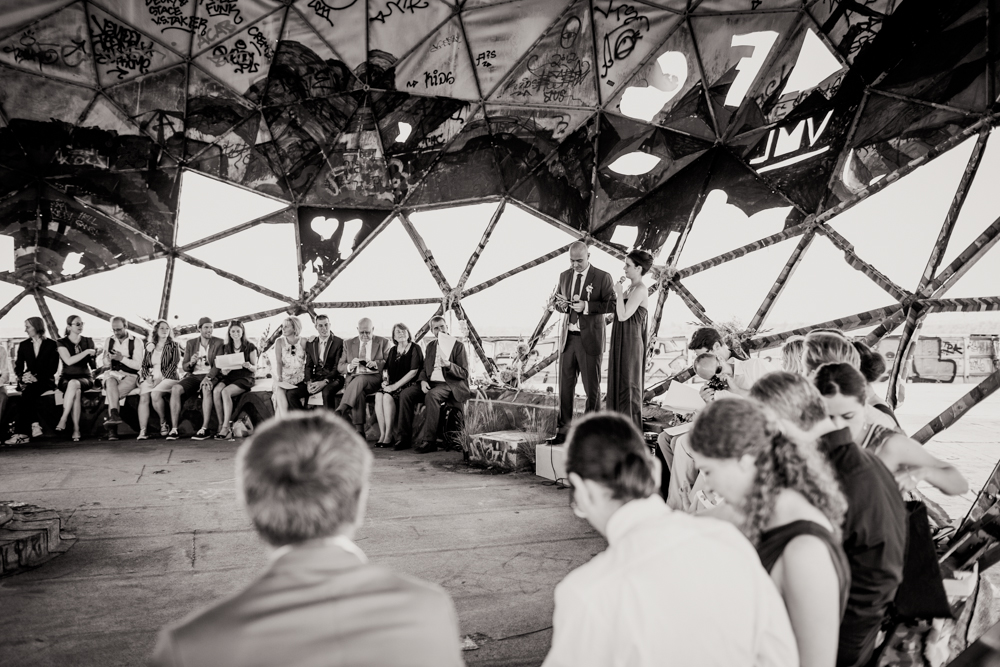 Fran Burrows Hochzeitsfotografie Berlin-19.jpg
