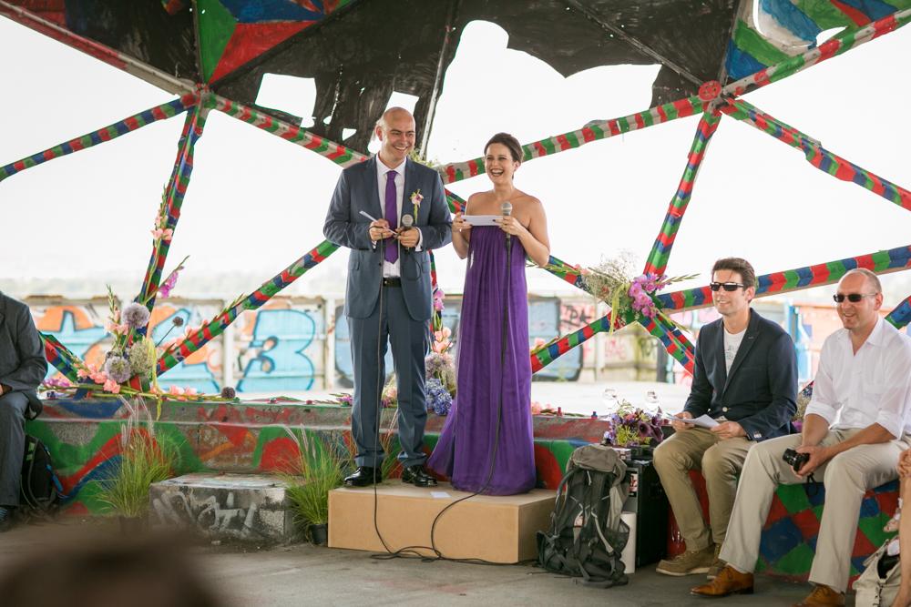 Fran Burrows Hochzeitsfotografie Berlin-20.jpg