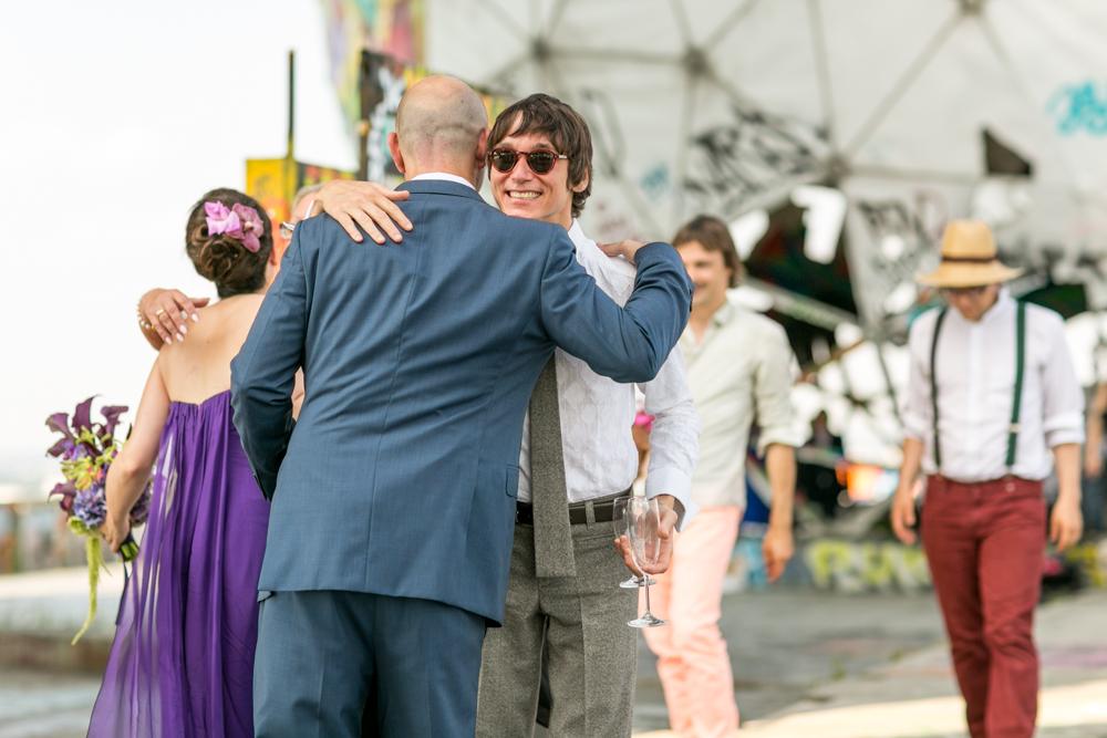 Fran Burrows Hochzeitsfotografie Berlin-28.jpg