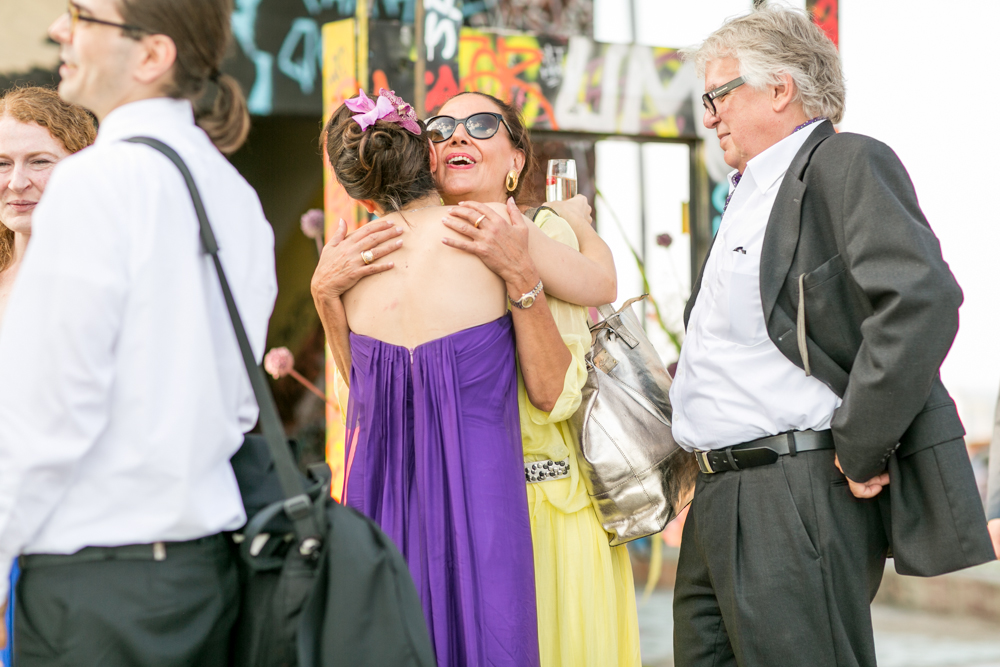 Fran Burrows Hochzeitsfotografie Berlin-31.jpg