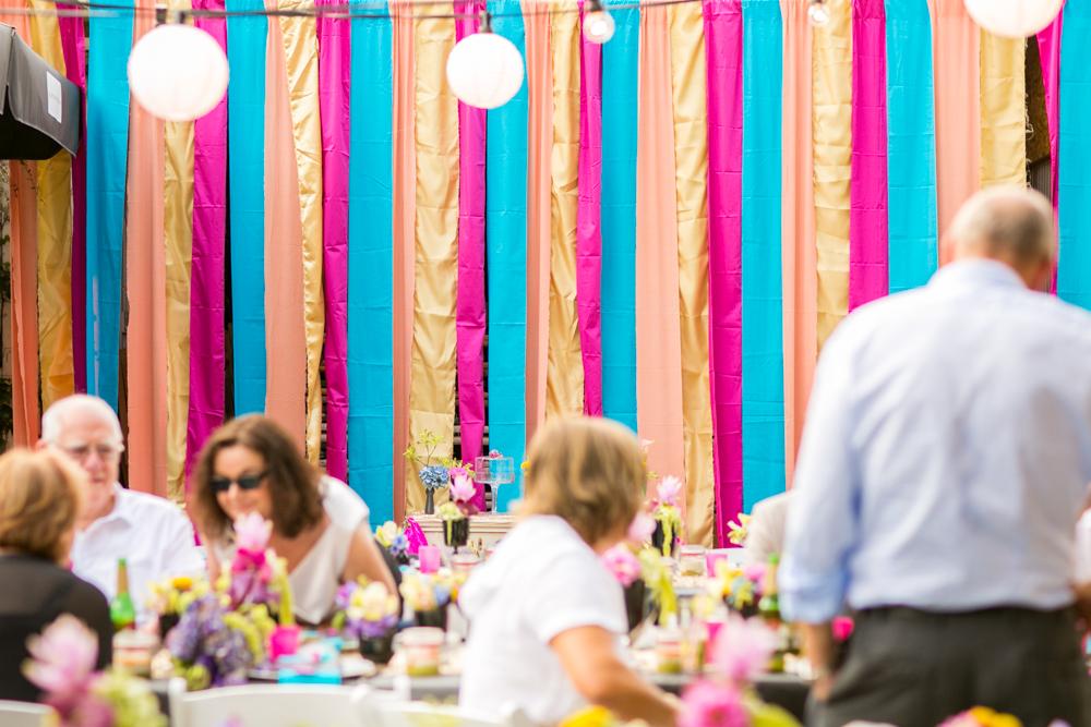Fran Burrows Hochzeitsfotografie Berlin-68.jpg