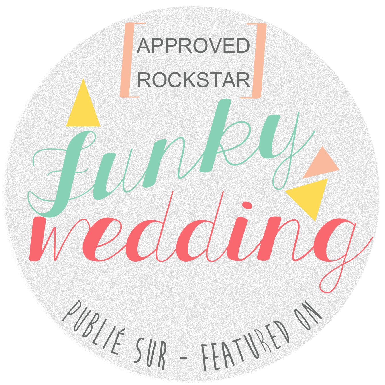 badge-funky-wedding.png