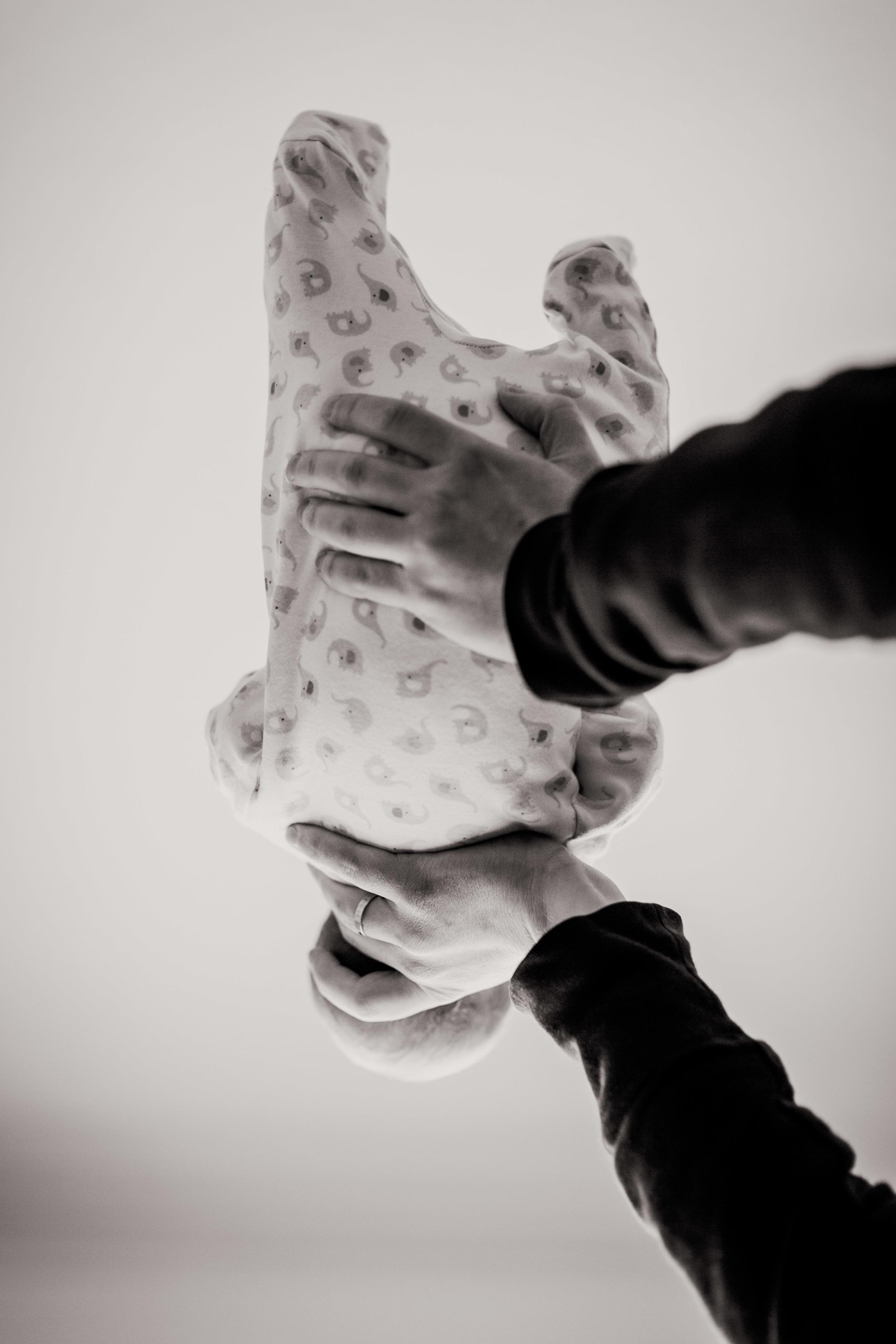 Babyshooting_Berlin_Hochzeitsfotografie_Fran Burrows-27.jpg