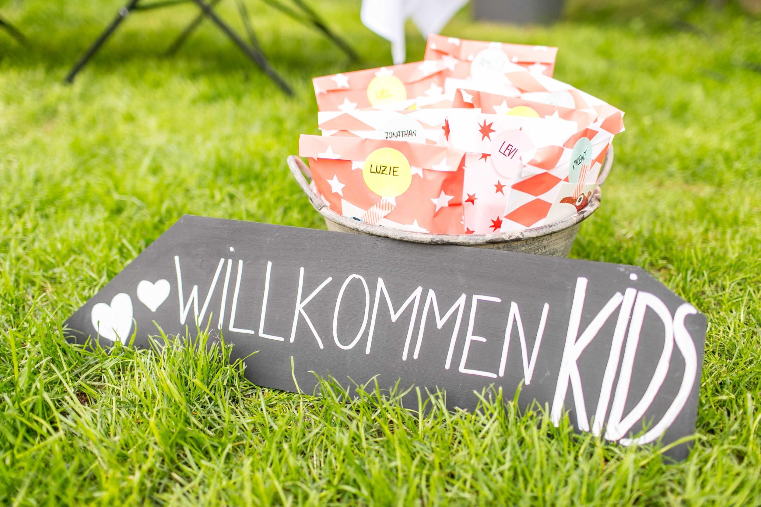 Berlin Hochzeitsfotografin Gartenglueck Wegendorf Hochzeitsreportage-22.jpg