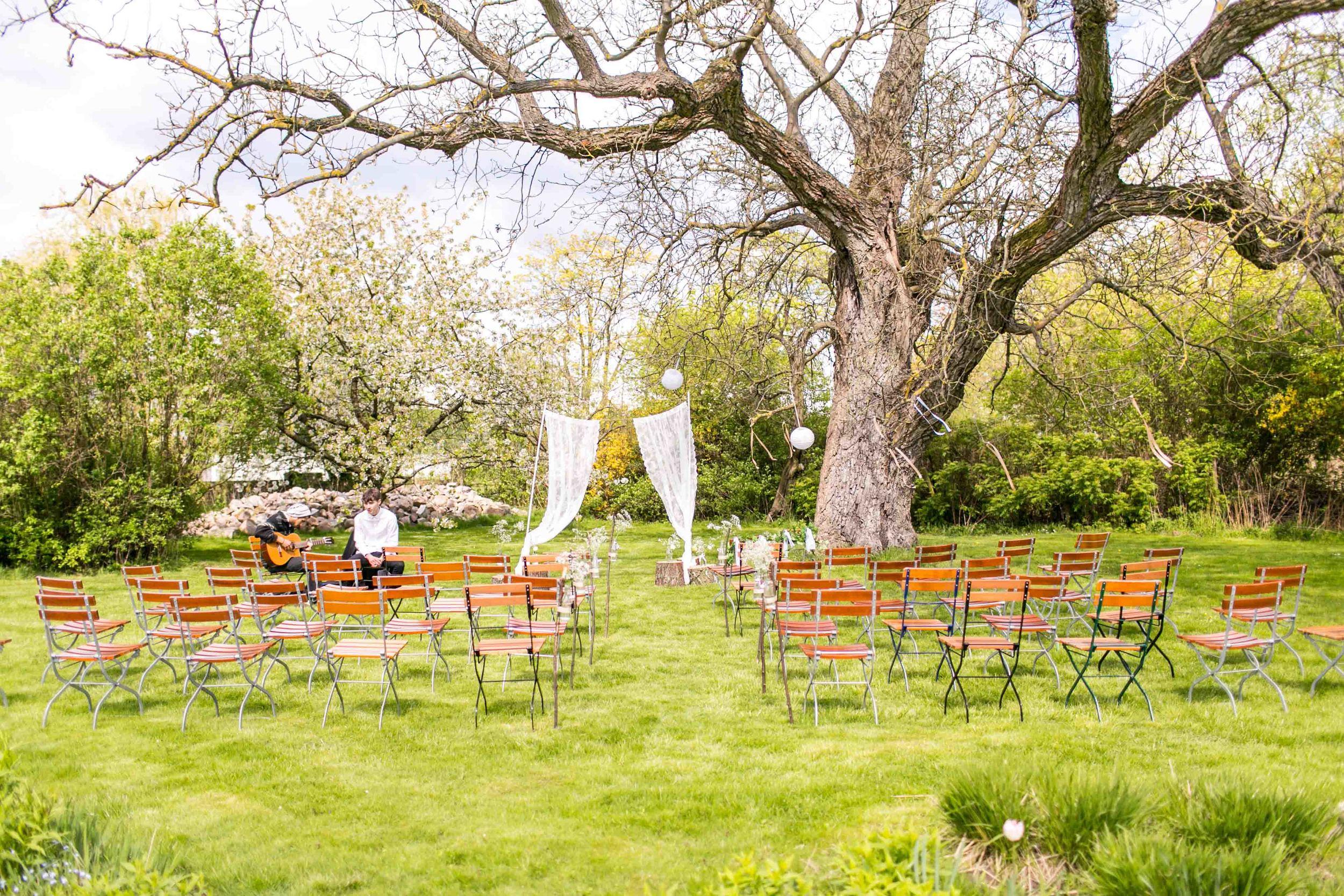 Berlin Hochzeitsfotografin Gartenglueck Wegendorf Hochzeitsreportage-26.jpg