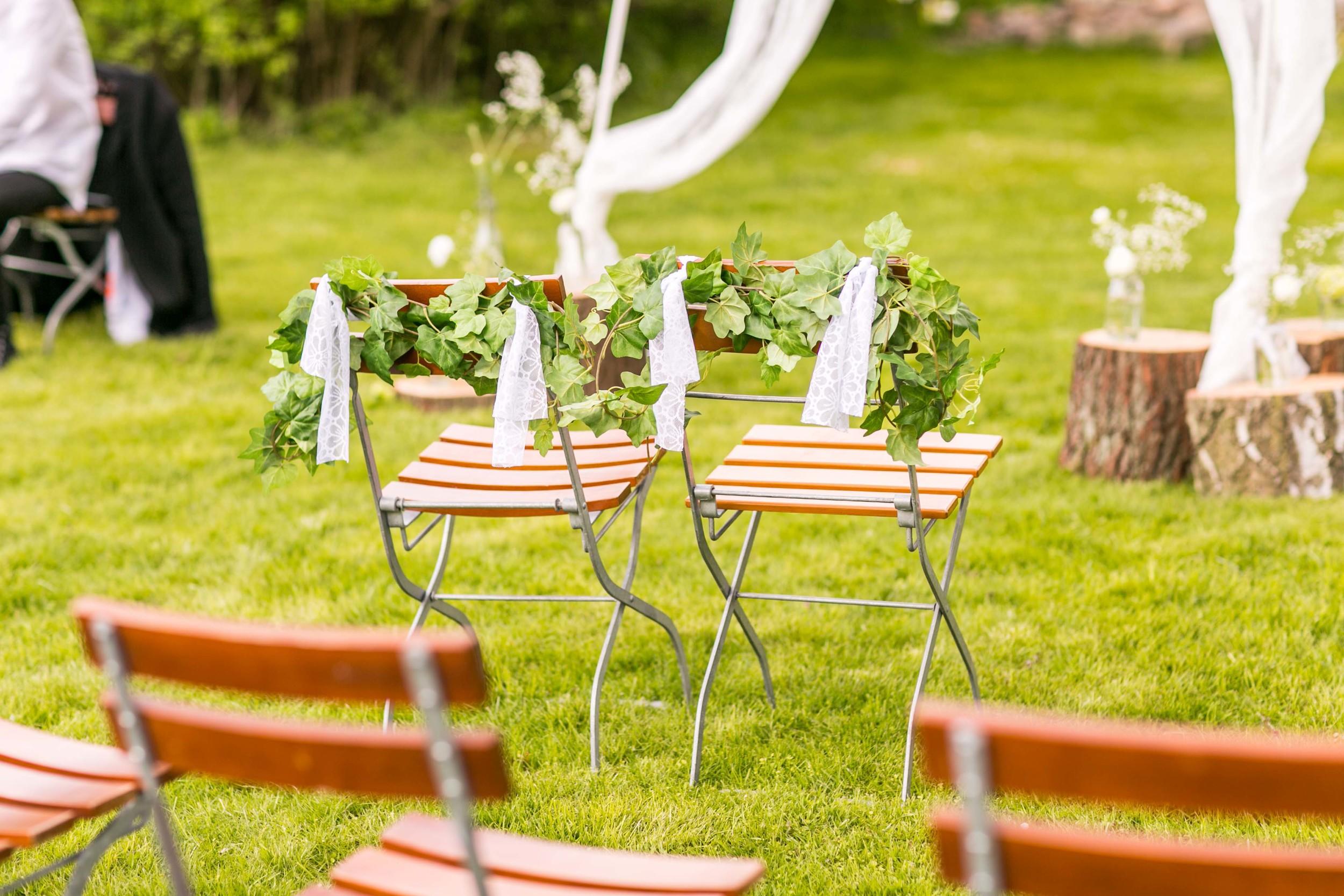 Berlin Hochzeitsfotografin Gartenglueck Wegendorf Hochzeitsreportage-29.jpg
