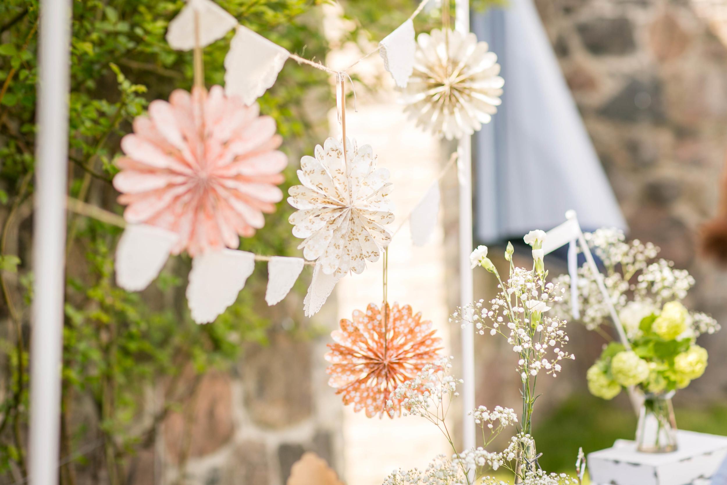 Berlin Hochzeitsfotografin Gartenglueck Wegendorf Hochzeitsreportage-33.jpg