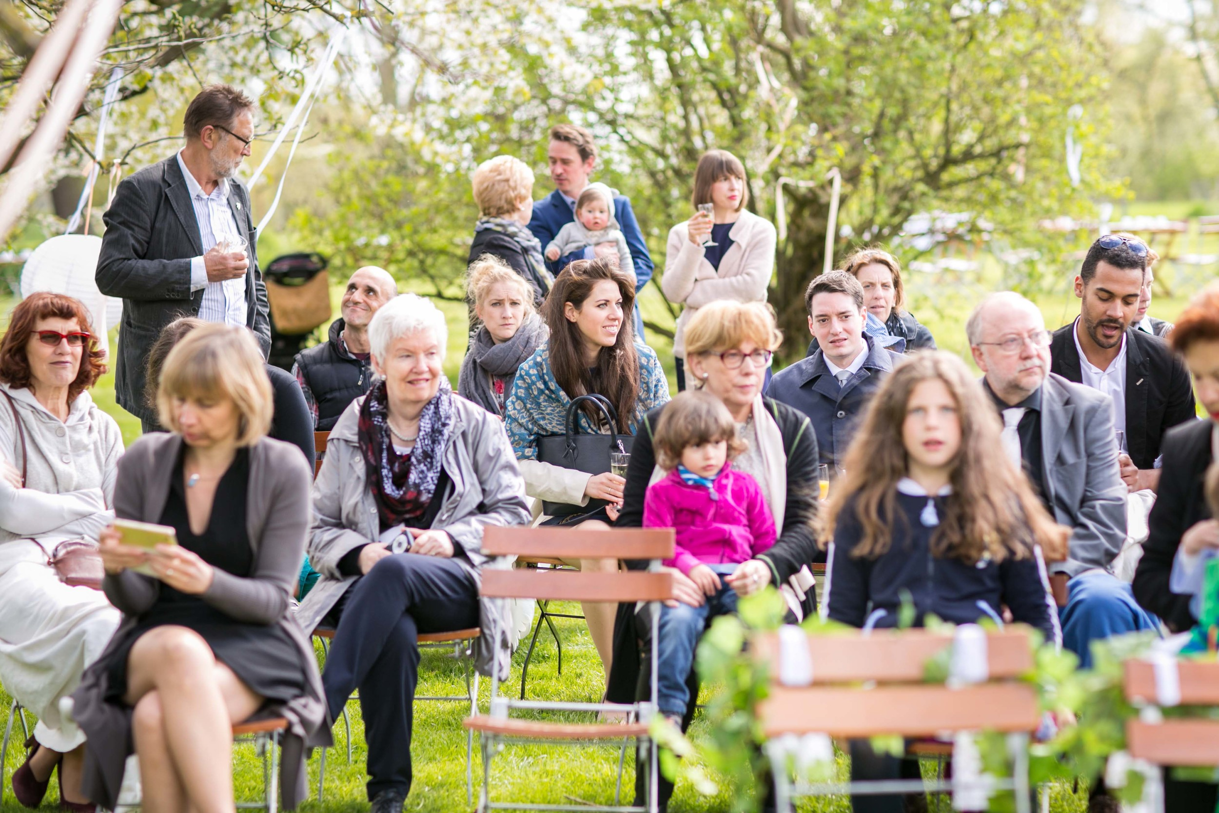 Berlin Hochzeitsfotografin Gartenglueck Wegendorf Hochzeitsreportage-39.jpg