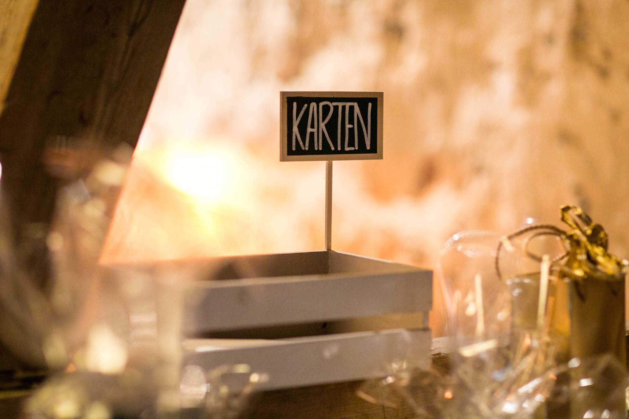 Berlin Hochzeitsfotografin Gartenglueck Wegendorf Hochzeitsreportage-104.jpg
