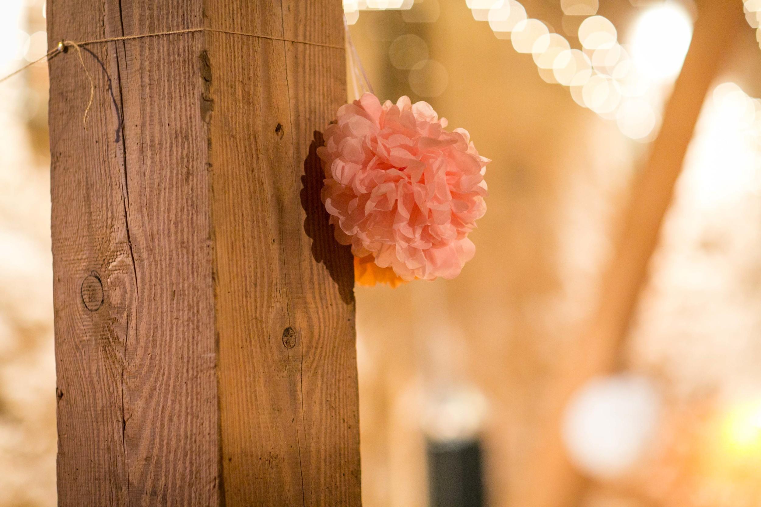 Berlin Hochzeitsfotografin Gartenglueck Wegendorf Hochzeitsreportage-103.jpg