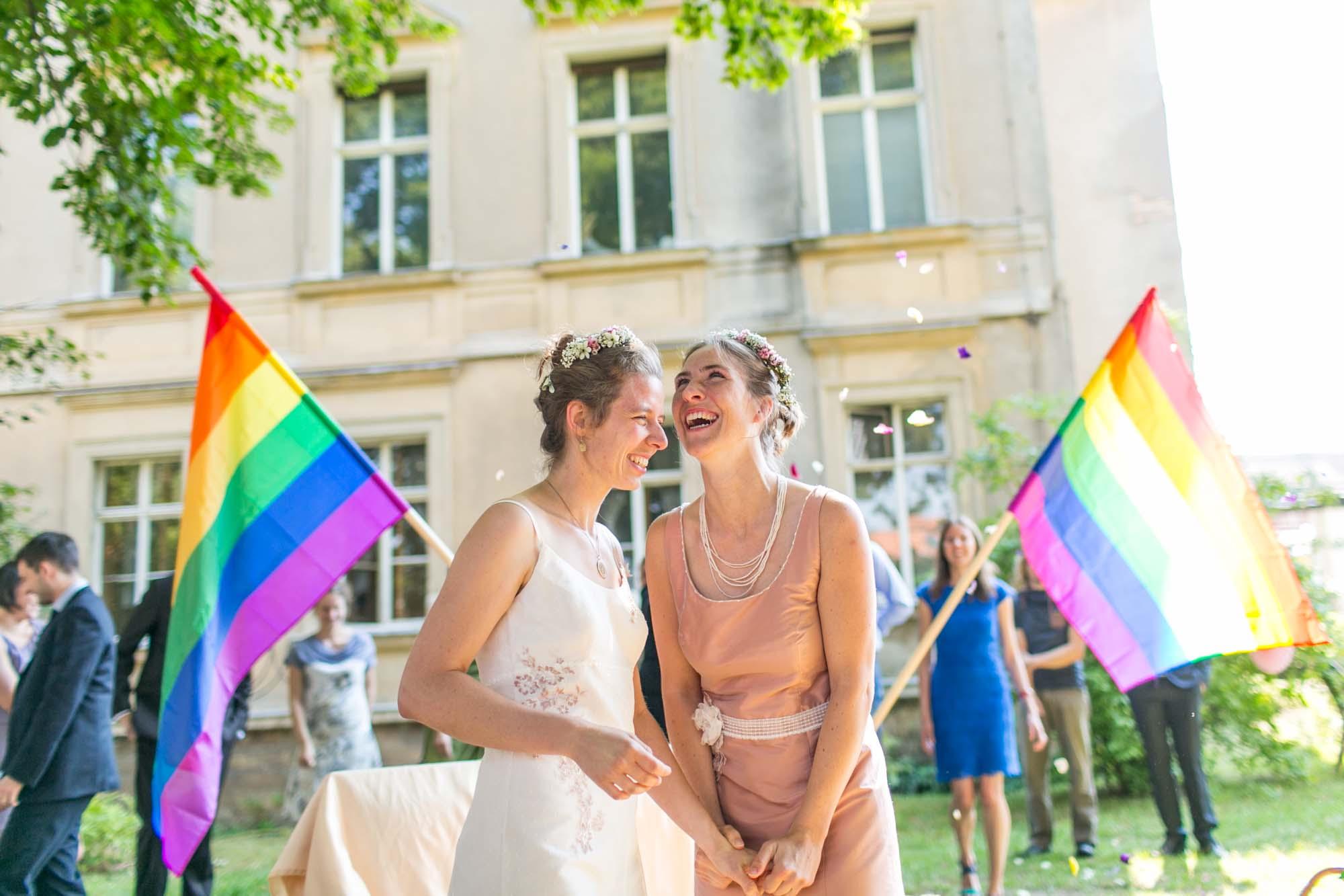 Schloss Beesenstedt Hochzeitsfotografie-13.jpg