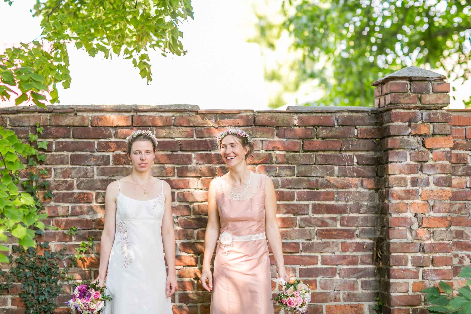 Schloss Beesenstedt Hochzeitsfotografie-20.jpg
