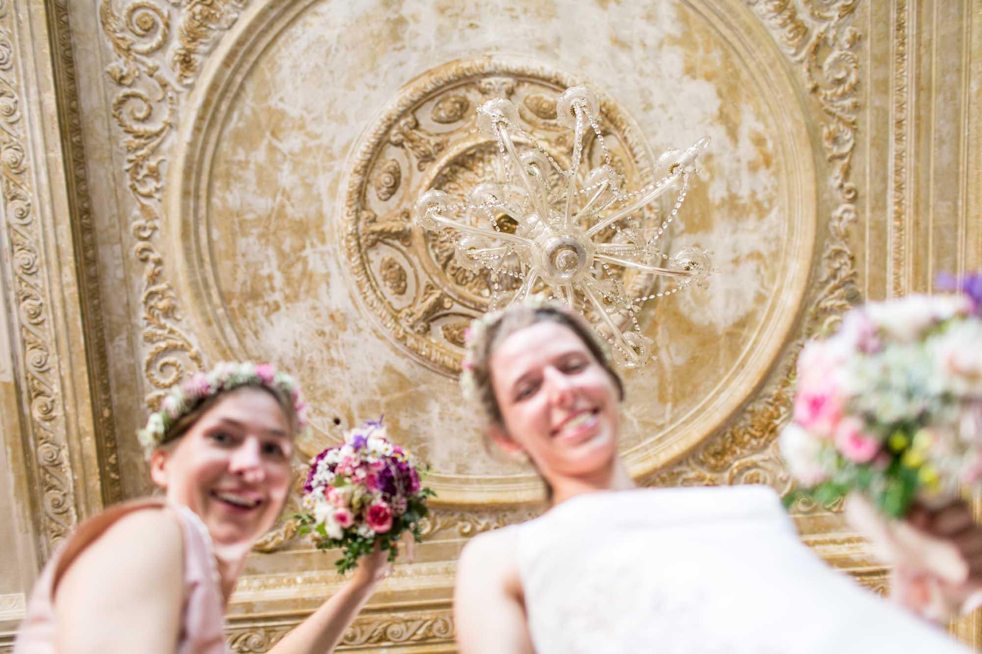 Schloss Beesenstedt Hochzeitsfotografie-26.jpg