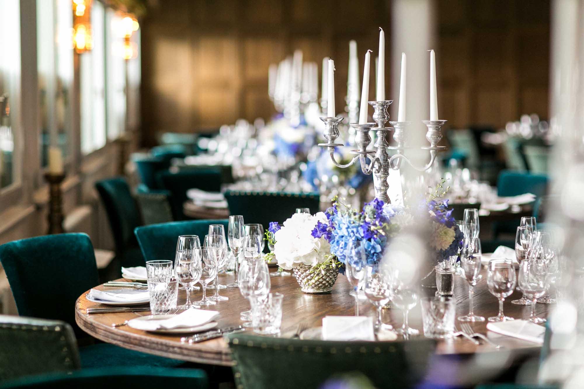 Soho House Hochzeitsfotografie-2.jpg