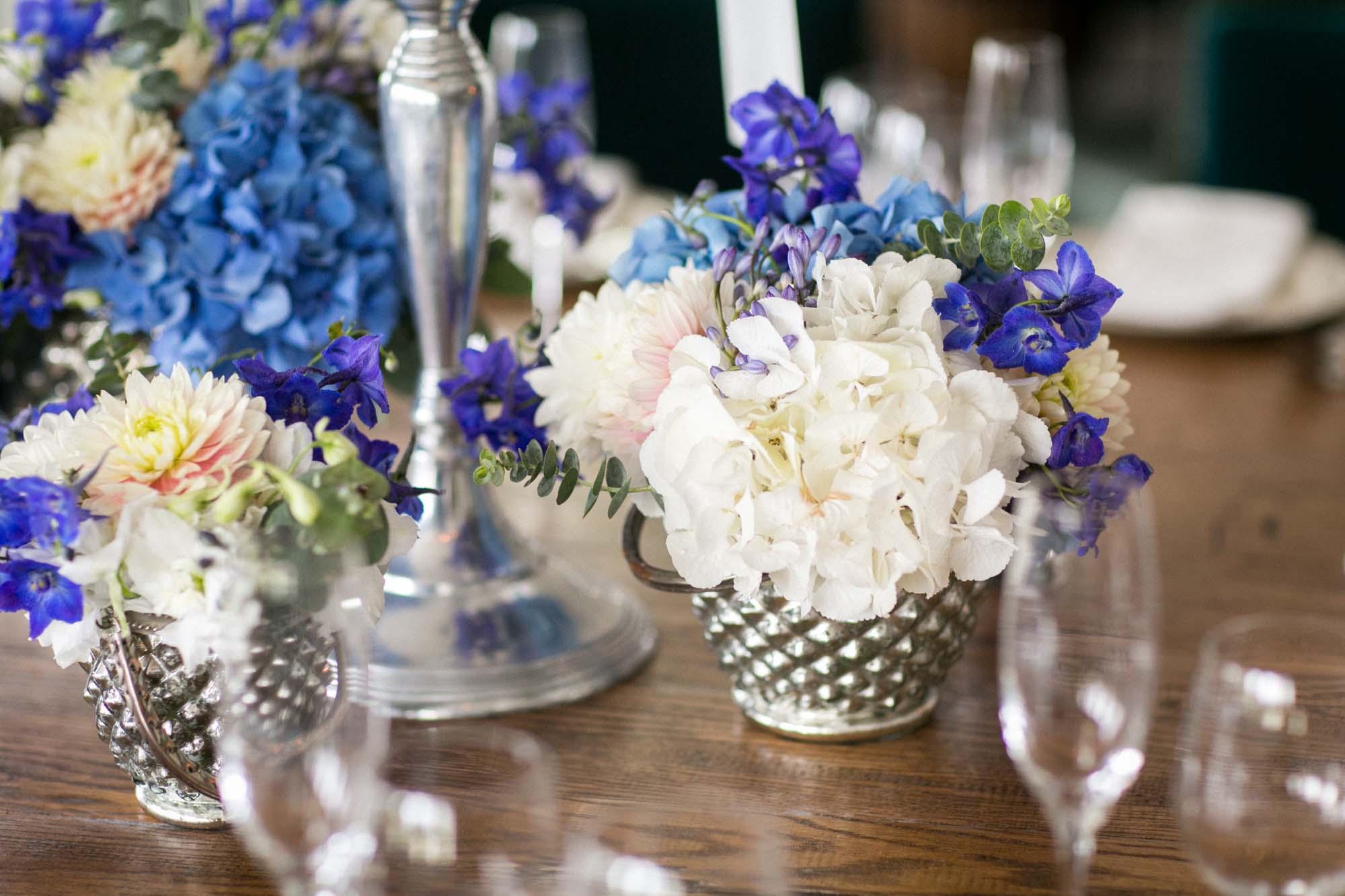 Soho House Hochzeitsfotografie-1.jpg