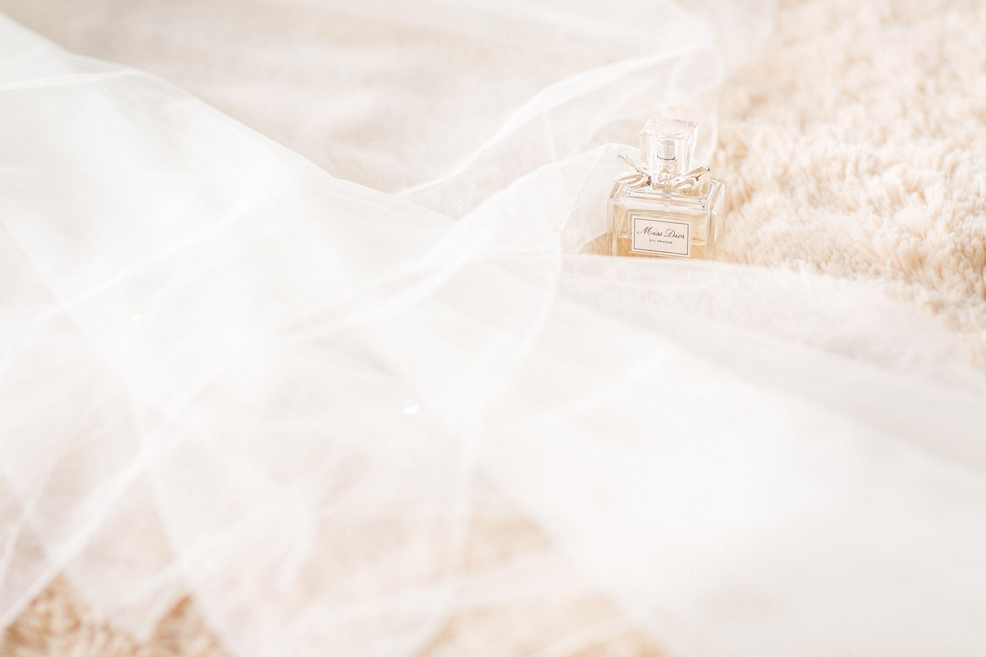 Soho House Hochzeitsfotografie-10.jpg