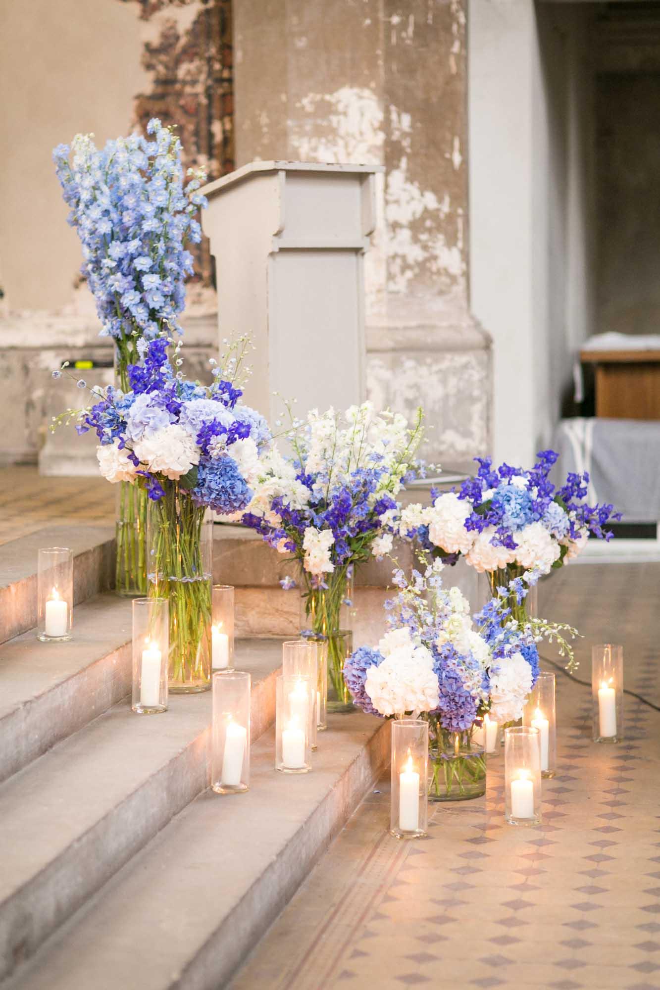 Soho House Hochzeitsfotografie-21.jpg
