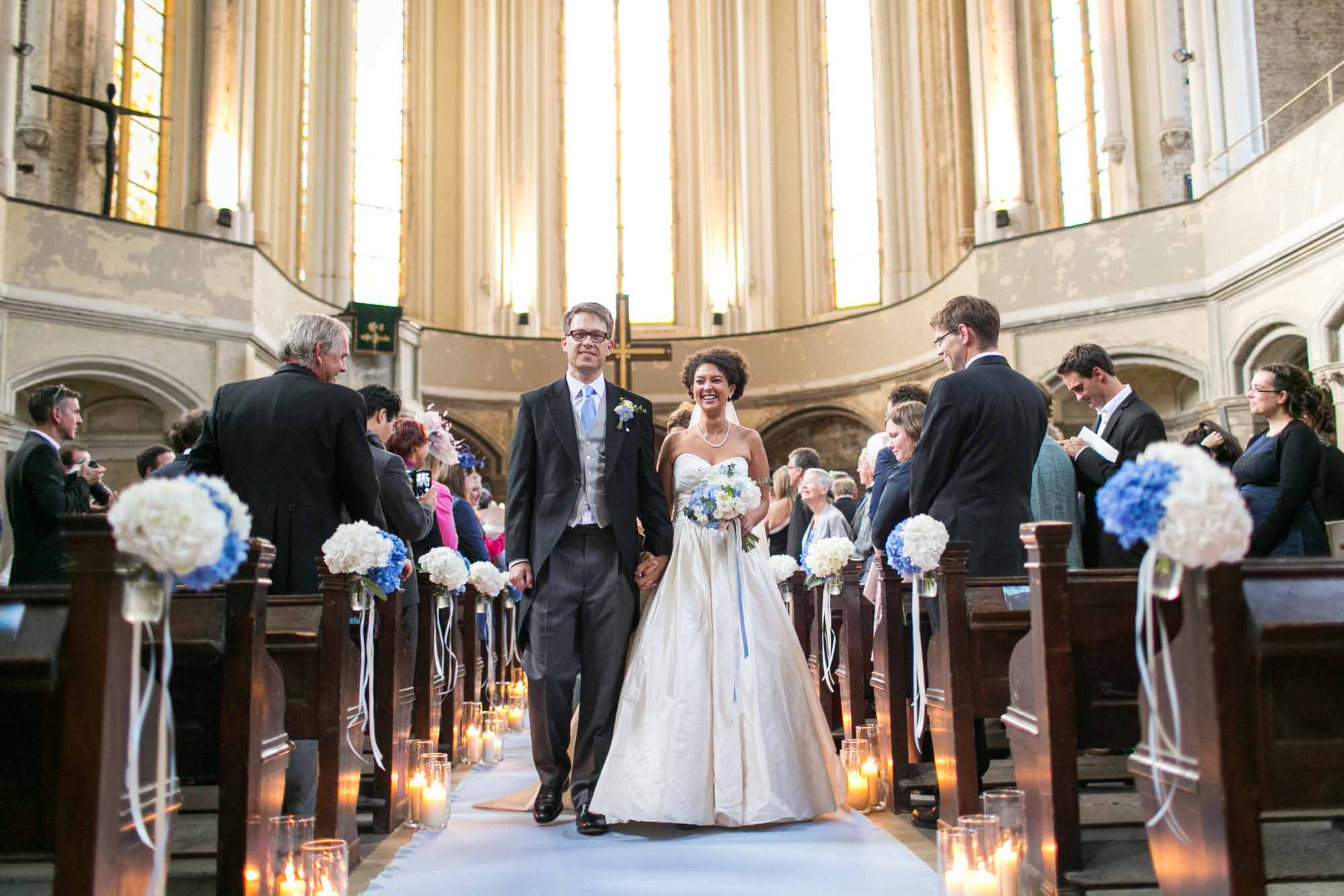 Soho House Hochzeitsfotografie-25.jpg
