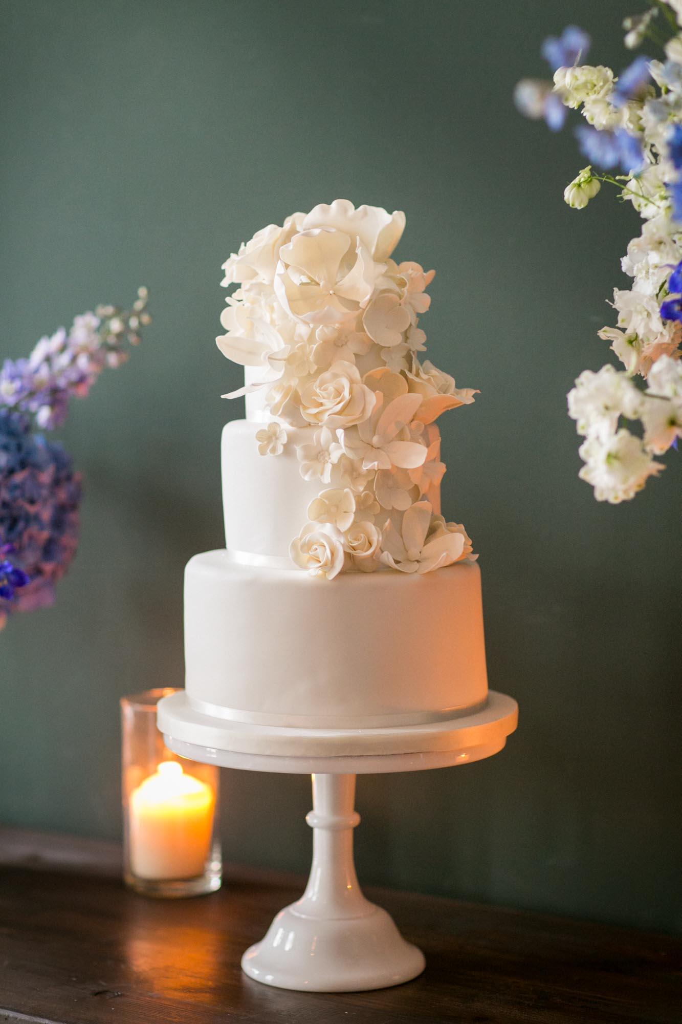 Soho House Hochzeitsfotografie-28.jpg