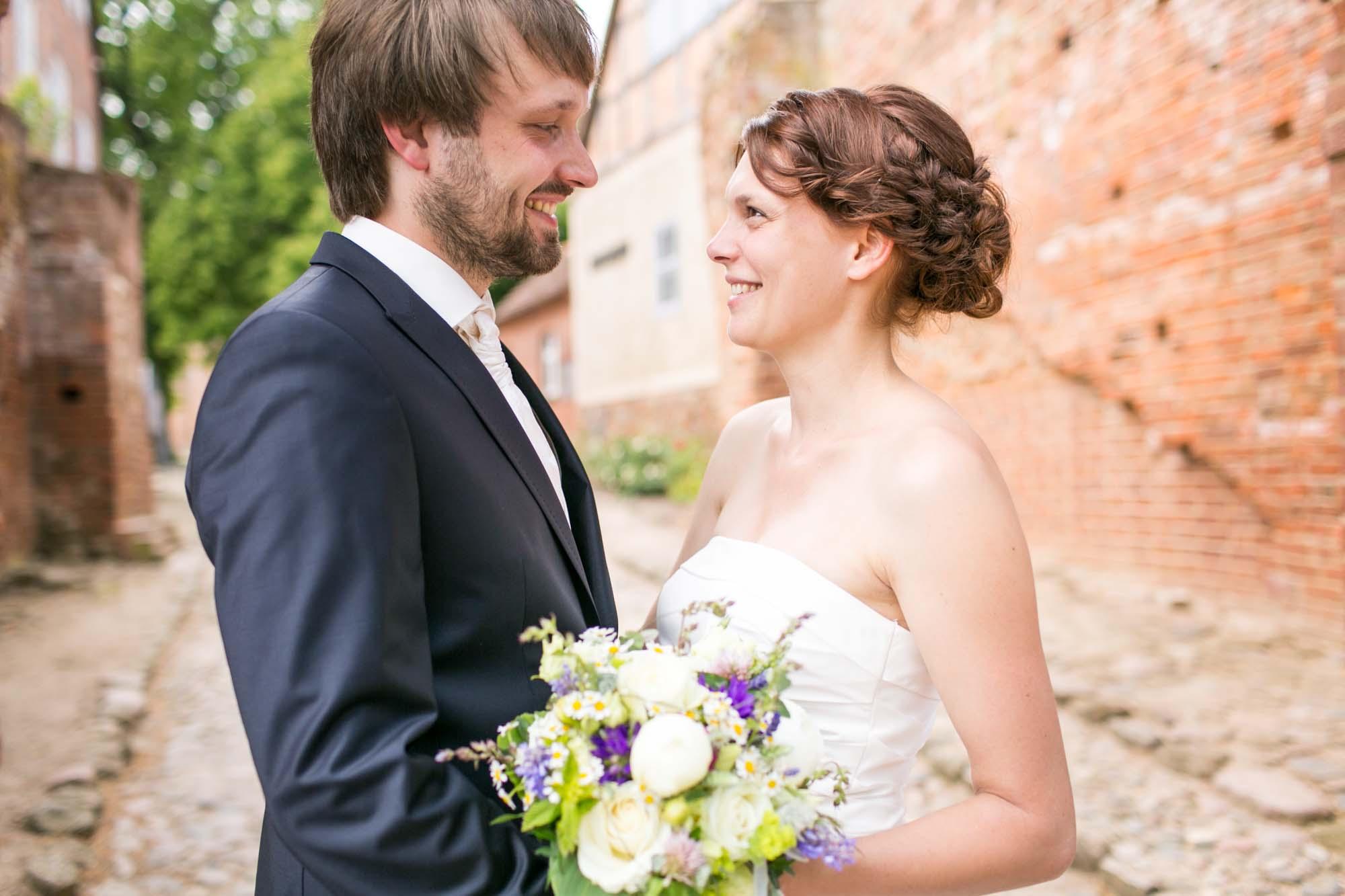 Burg Stargard Hochzeitsfotografie-5.jpg