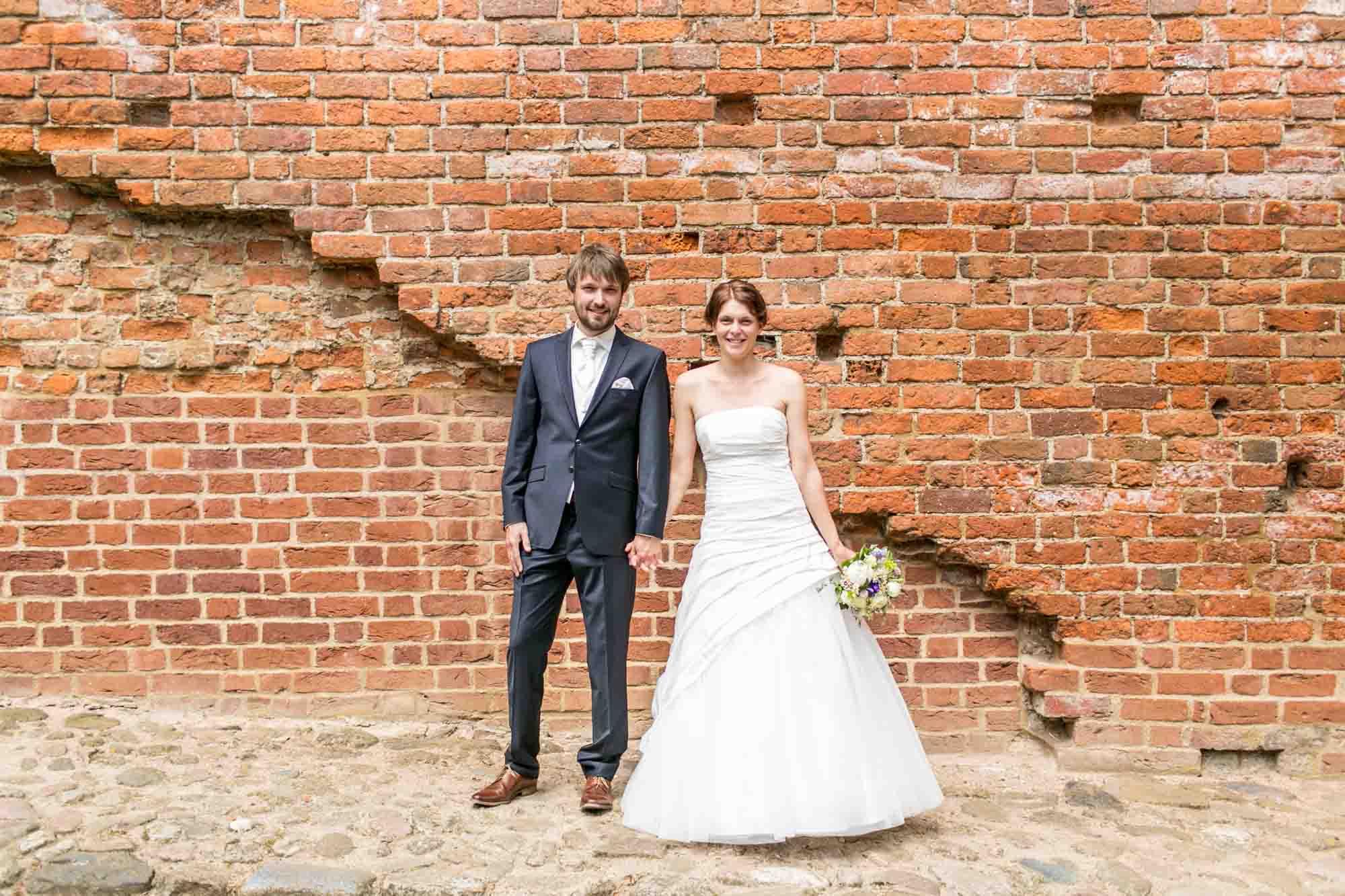 Burg Stargard Hochzeitsfotografie-6.jpg