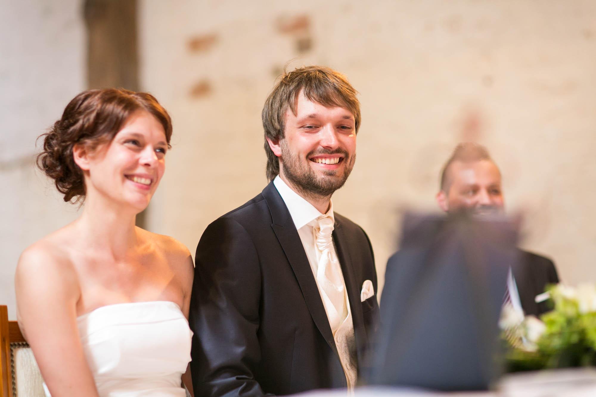 Burg Stargard Hochzeitsfotografie-19.jpg
