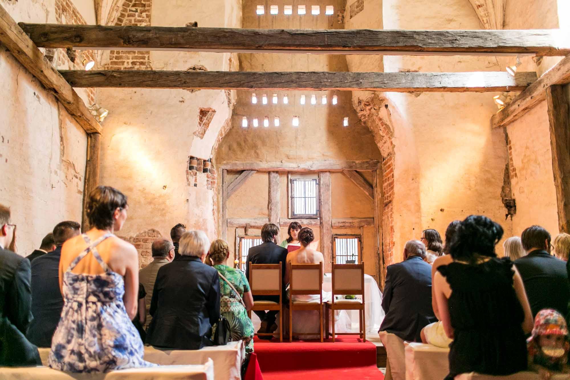 Burg Stargard Hochzeitsfotografie-20.jpg