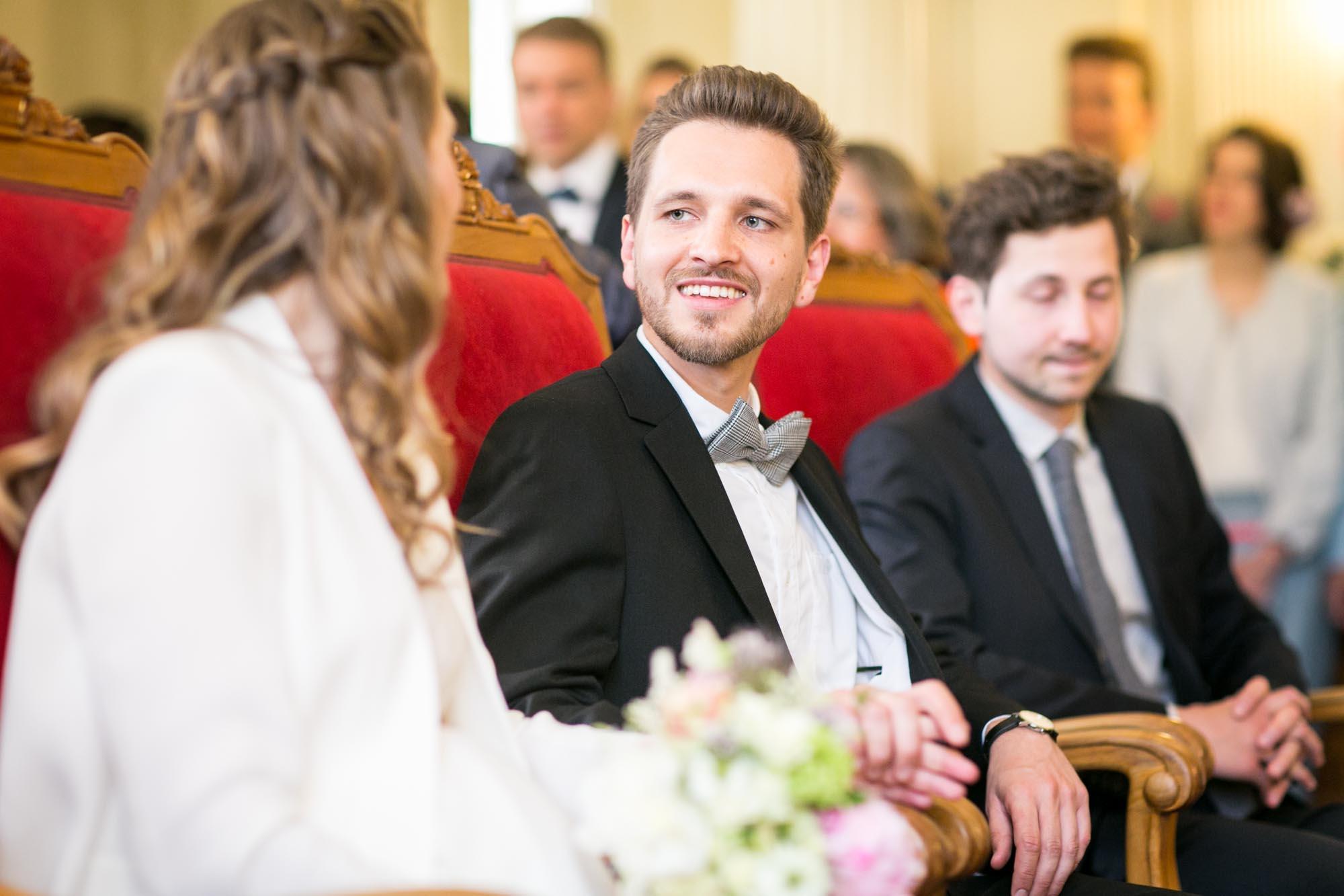 Katz Orange Berlin Hochzeitsfotografie-2.jpg