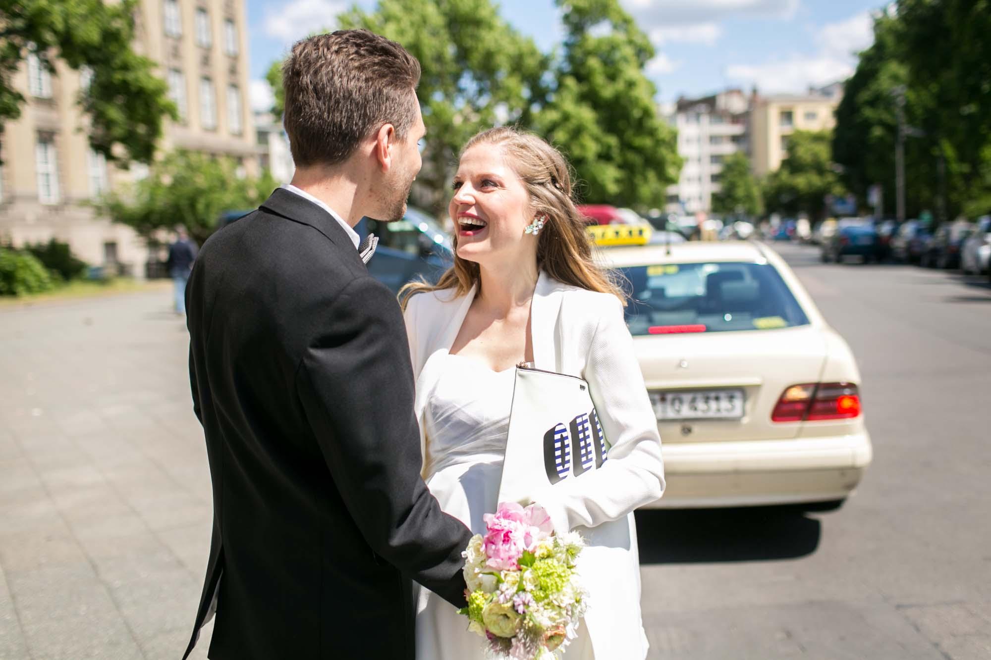 Katz Orange Berlin Hochzeitsfotografie-1.jpg