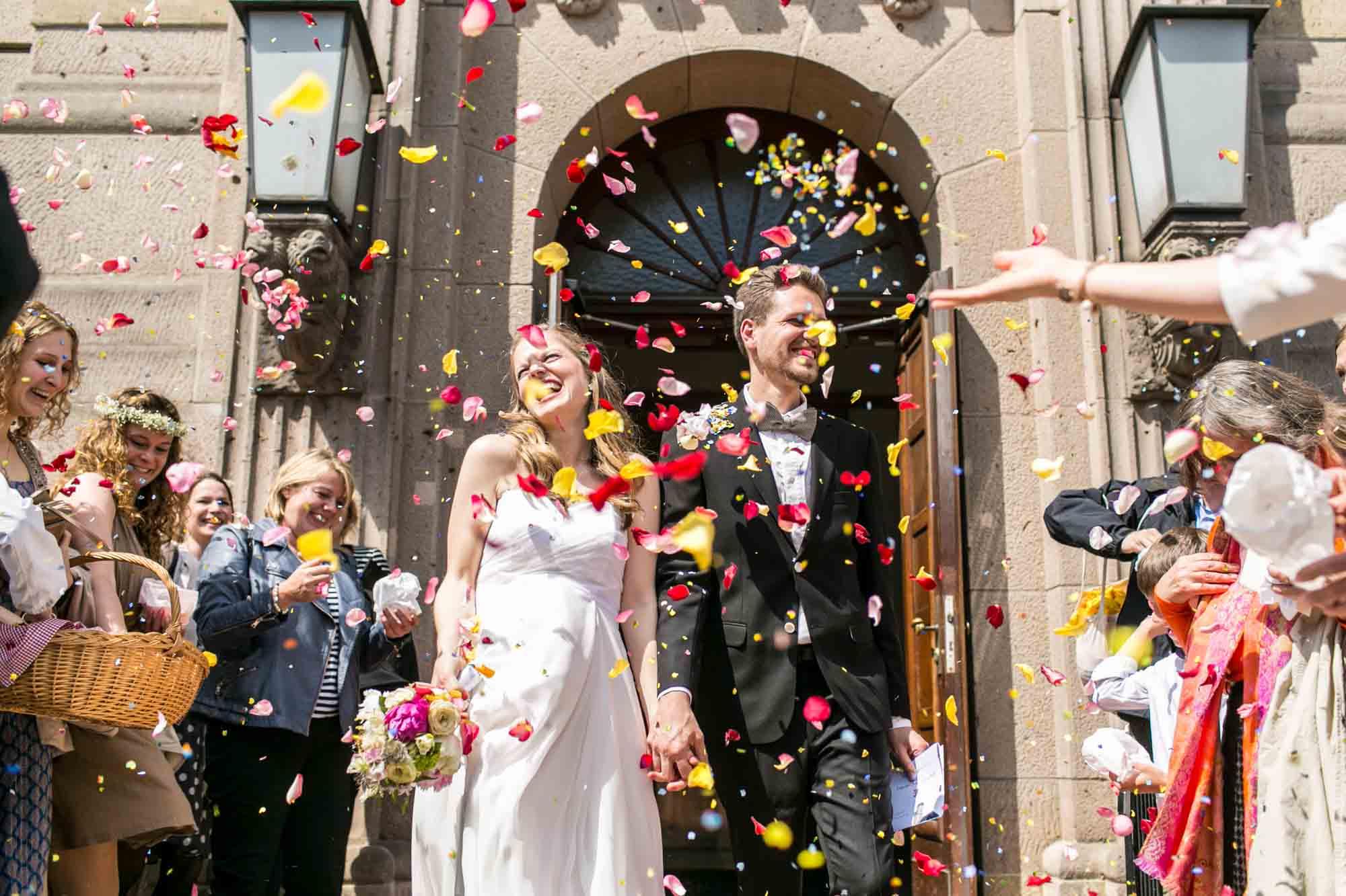 Katz Orange Berlin Hochzeitsfotografie-7.jpg