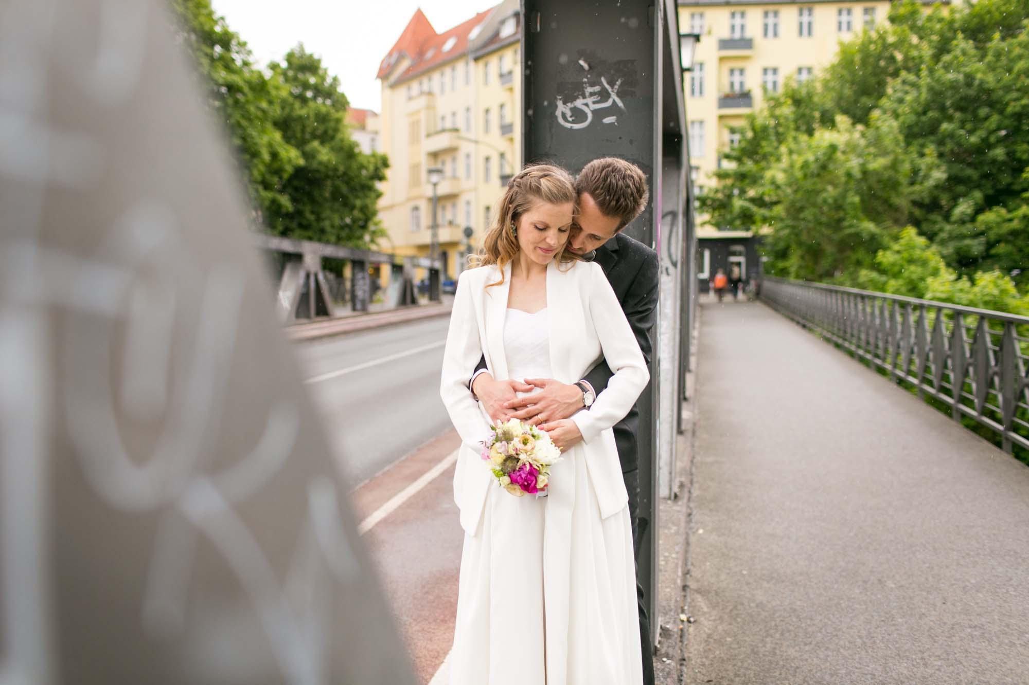 Katz Orange Berlin Hochzeitsfotografie-16.jpg