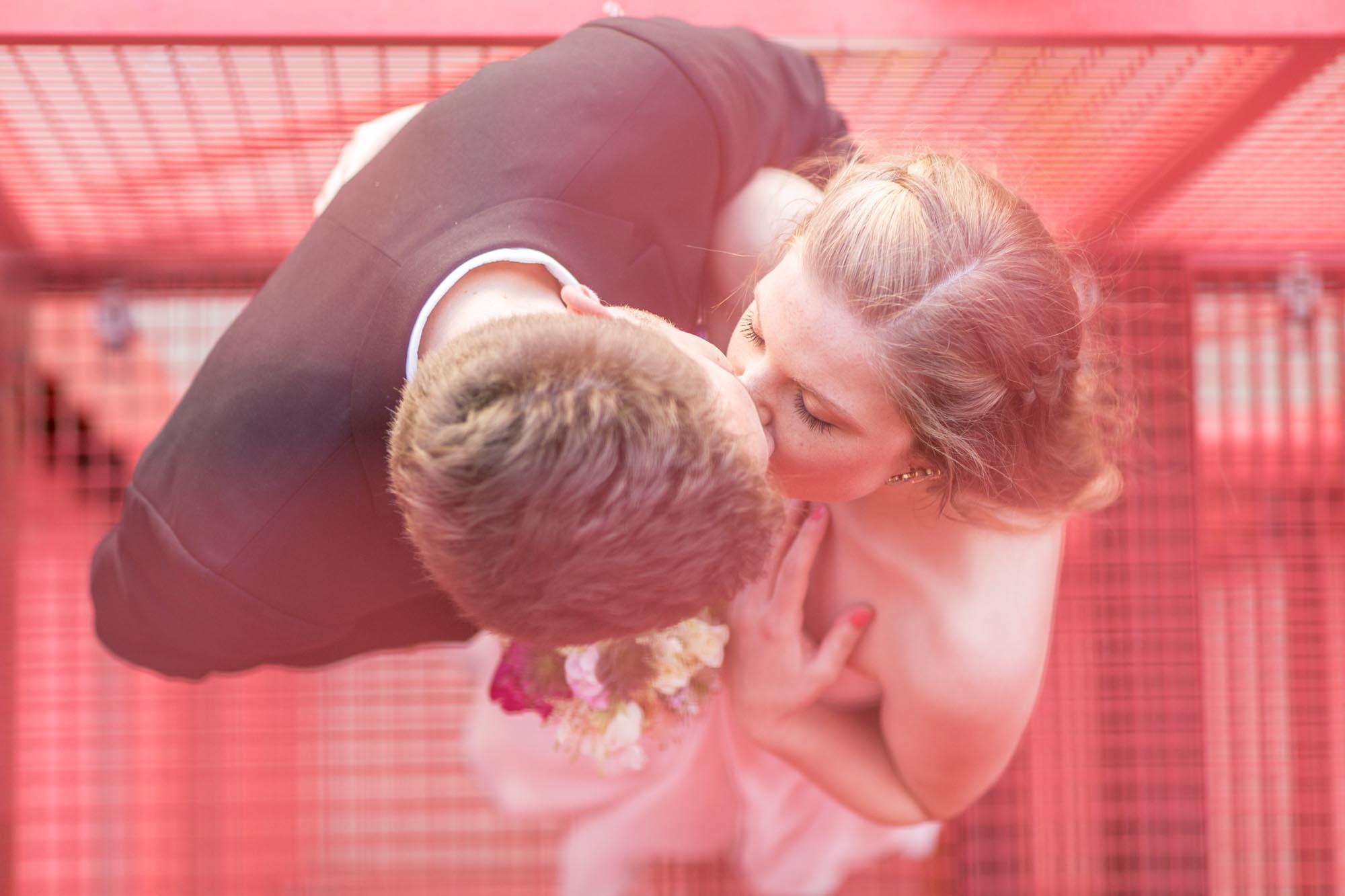 Katz Orange Berlin Hochzeitsfotografie-25.jpg