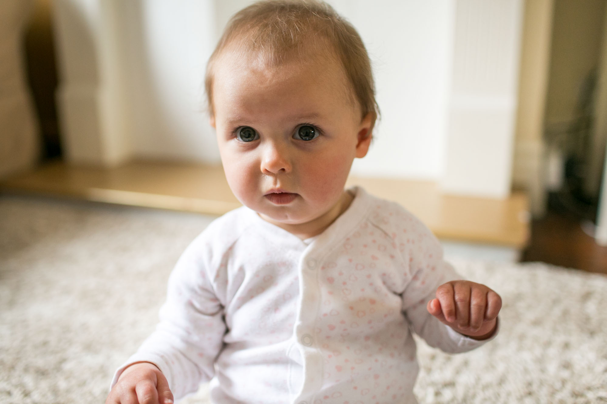 Berlin Babyfotografie-2.jpg