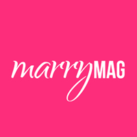 marryMAG.png
